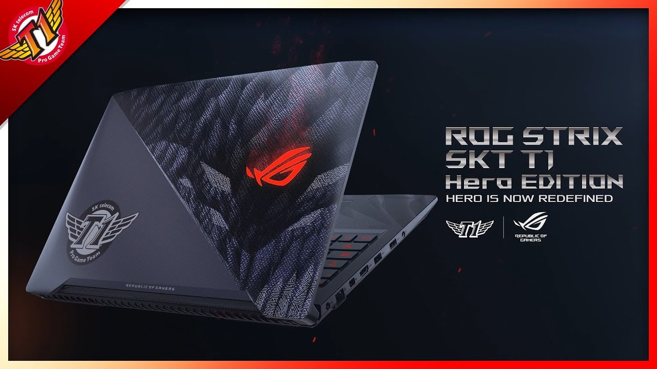 Laptop Asus ROG Strix SKT T1 Hero GL503VM-GZ254T-9.jpg