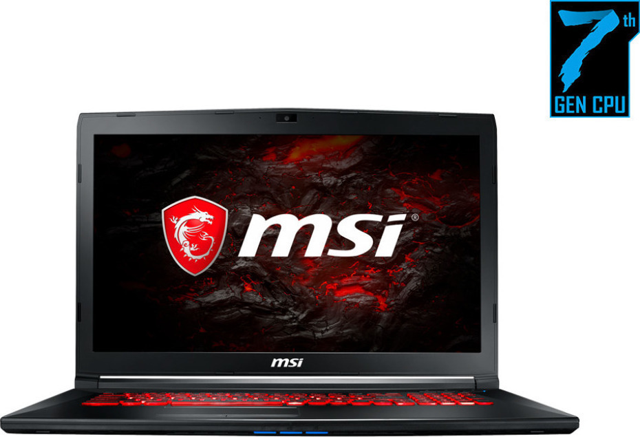 Laptop Gaming MSI GL72M 7REX-1.jpeg
