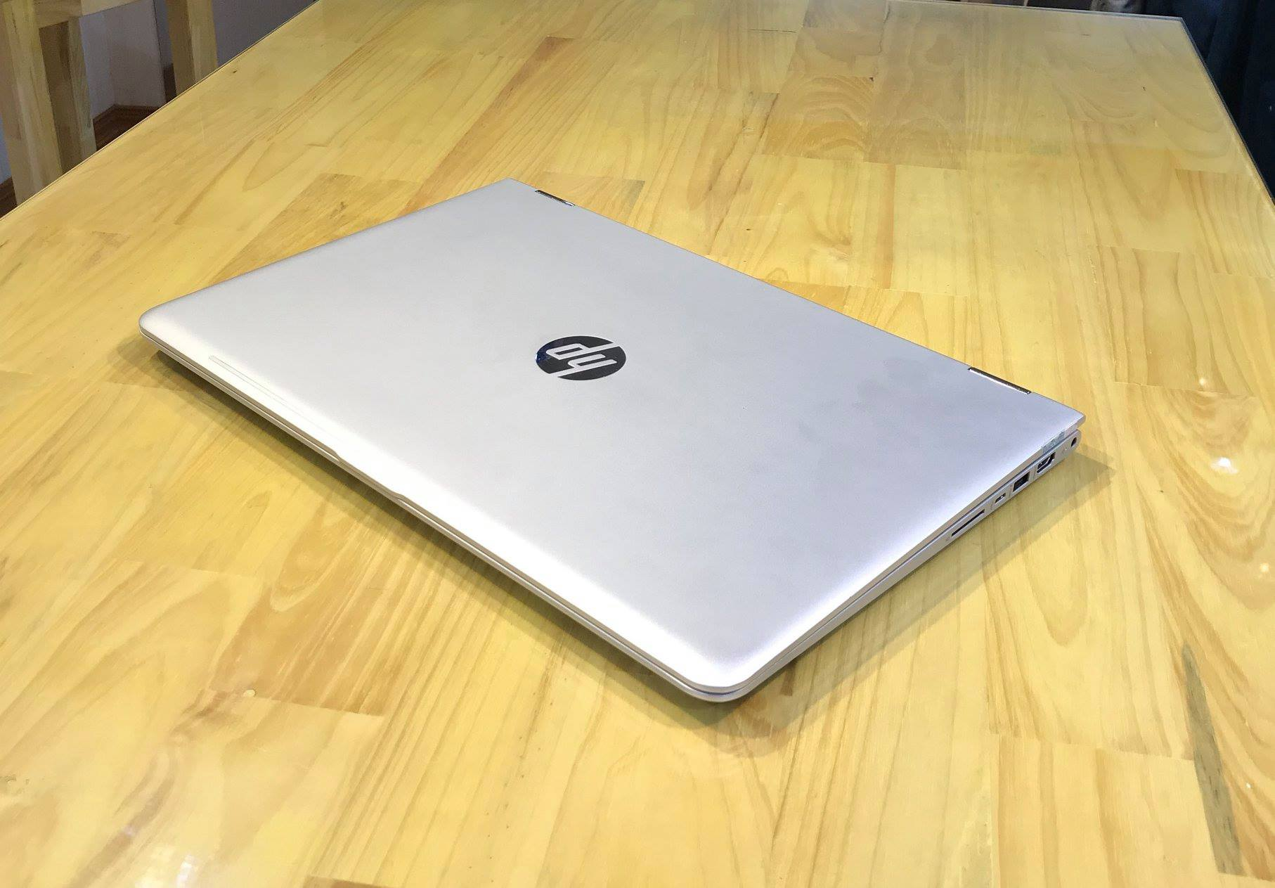Laptop HP Envy X360 M6 Convertible-5.jpg