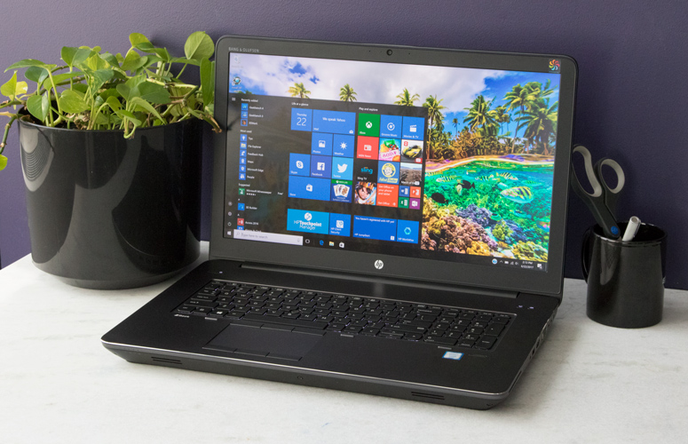 Laptop HP ZBook 17 G4 Mobile Workstation-1.jpg