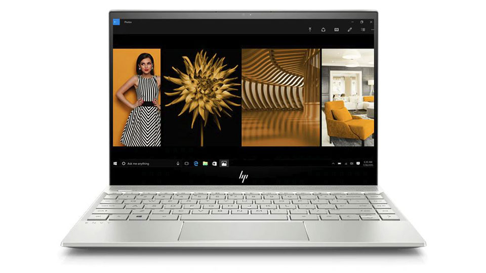 HP Envy 13-ah1011TU-1.jpeg