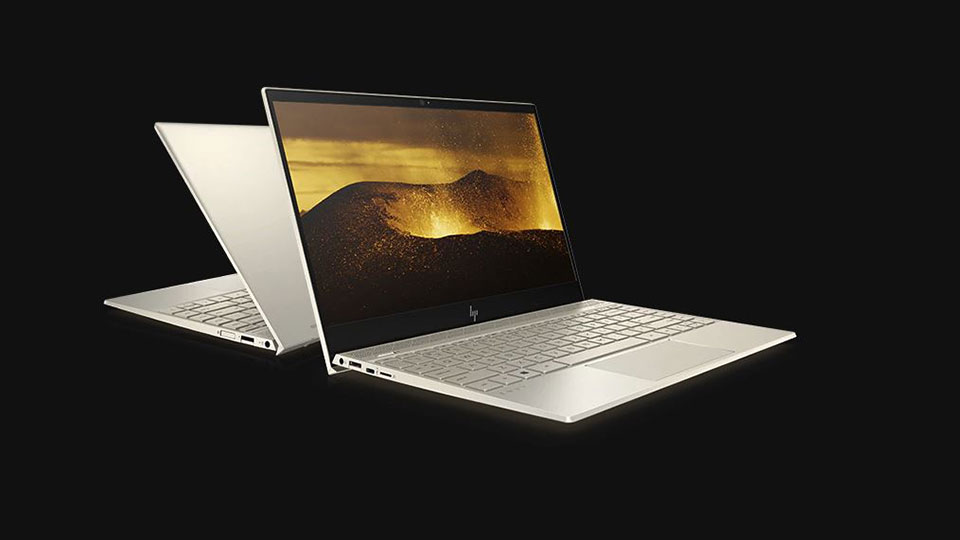 HP Envy 13-ah1011TU.jpeg