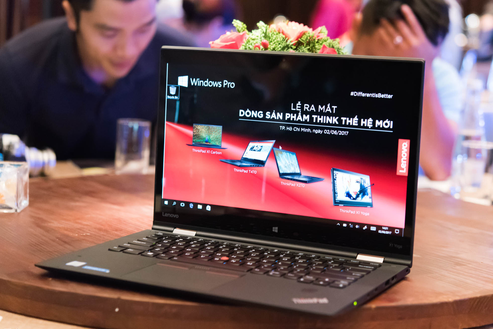 Lenovo ThinkPad X1 Yoga Gen 3.jpg