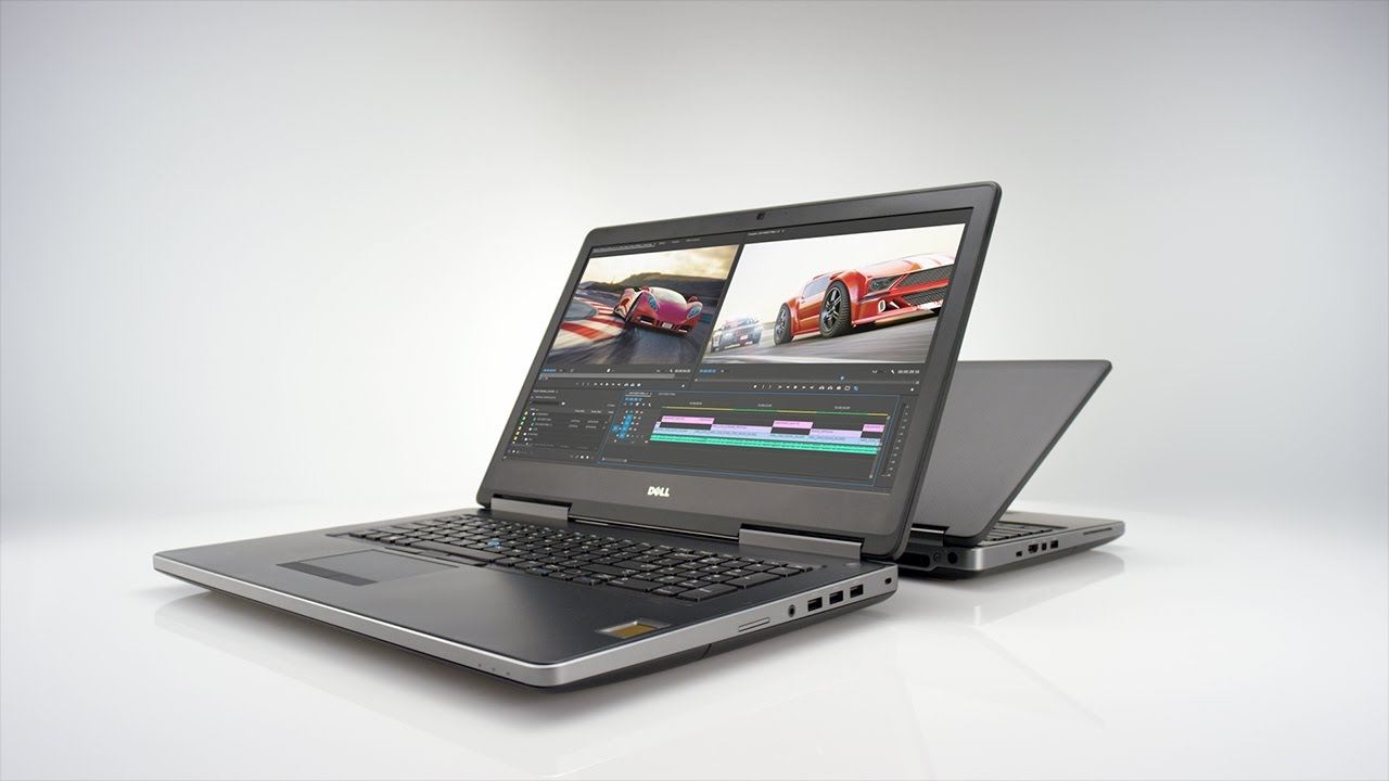 Laptop Dell Precision 7720-89.jpg