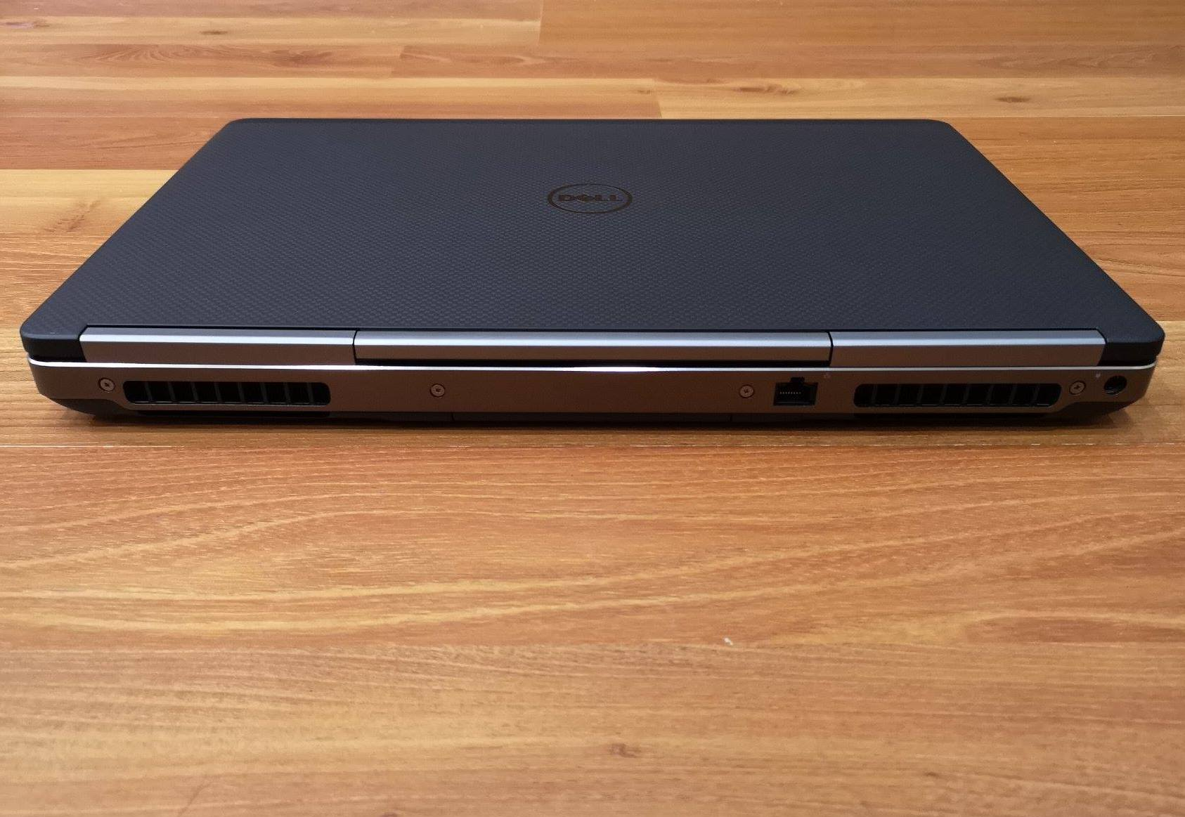 Laptop Dell Precision 7720-9.jpg