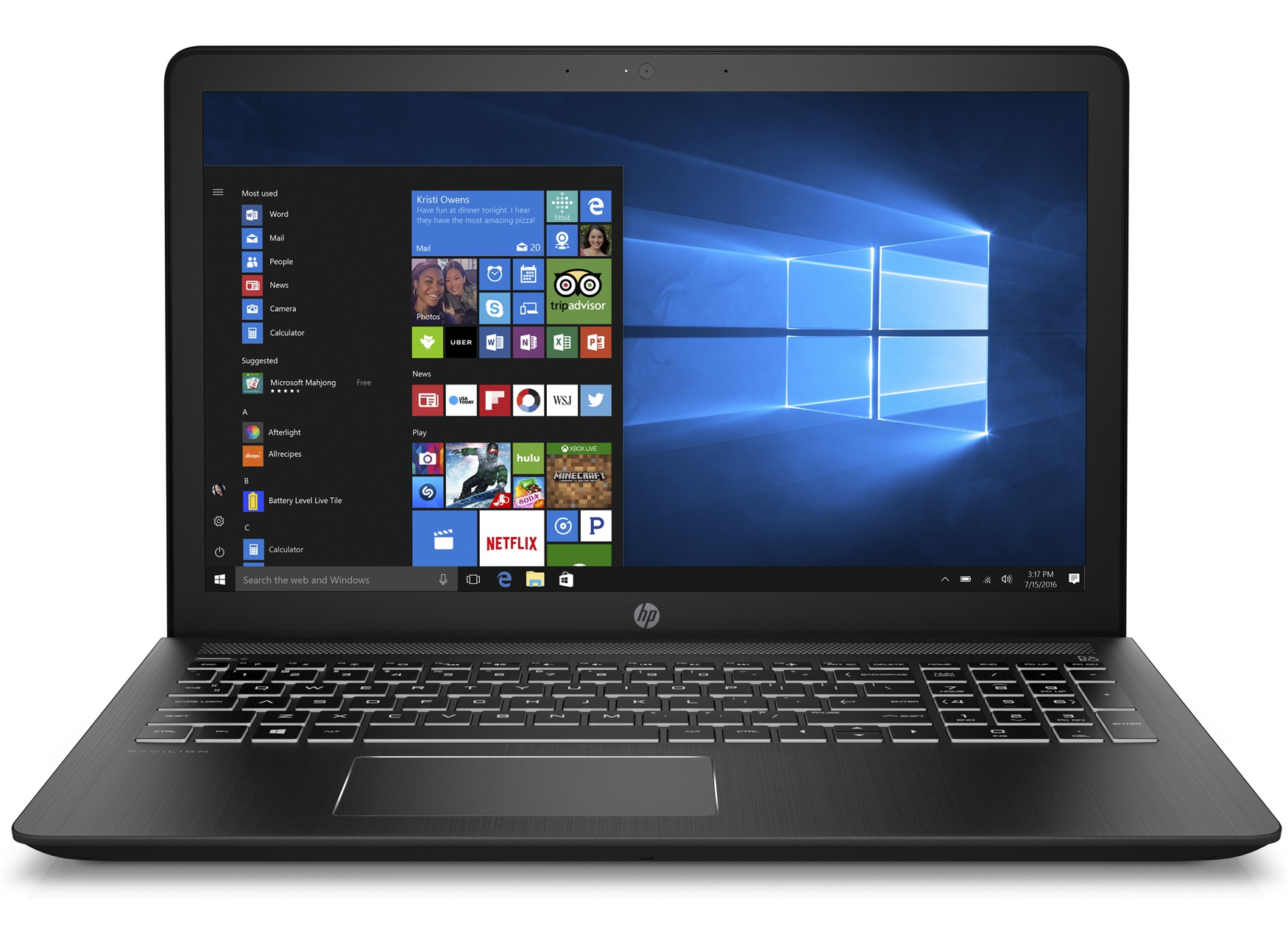 HP Plivilon 15-cb045 GTX1050 4GB.jpg