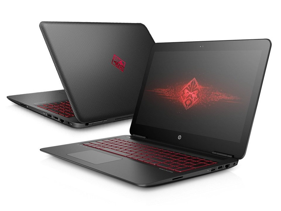 Laptop HP Omen 15 AX250 VGA GTX1050ti 4GB  .jpg