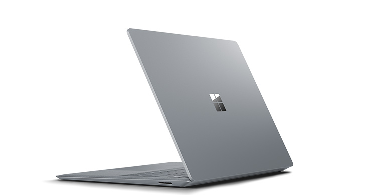 Surface Laptop-1.jpg
