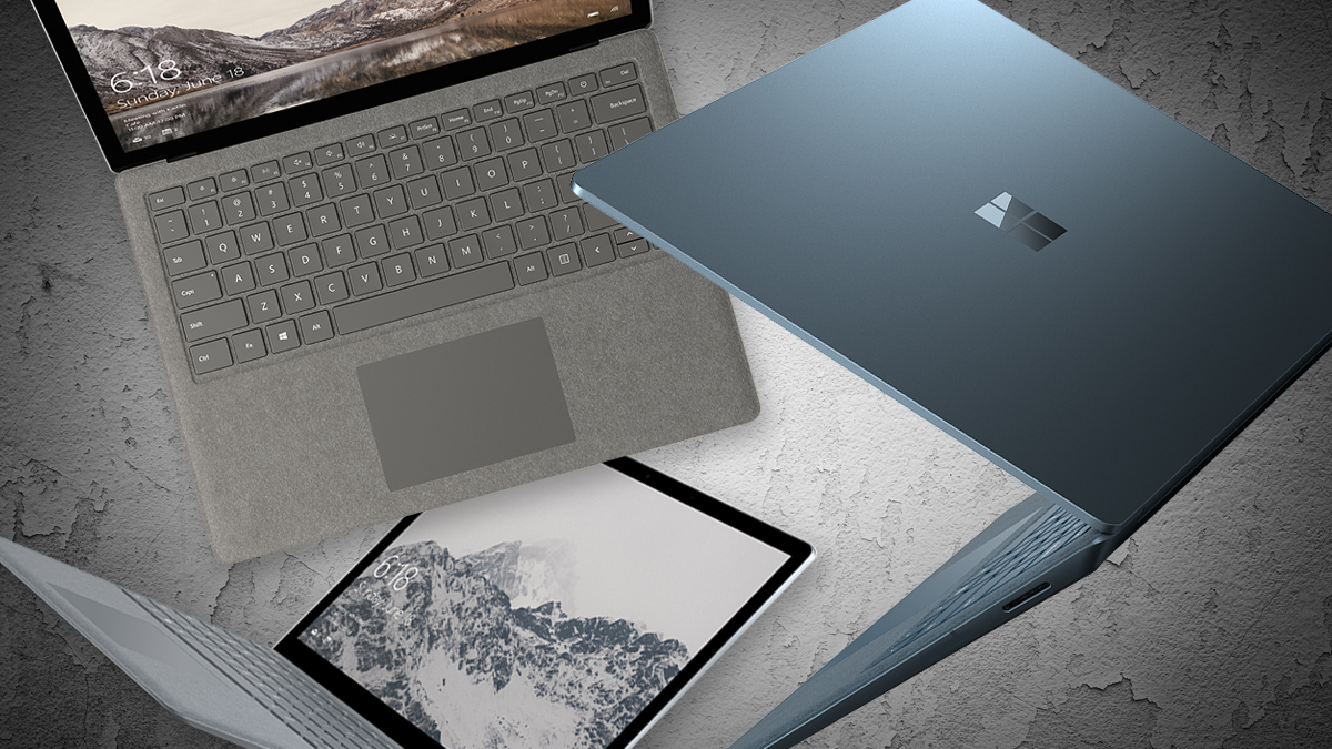 Surface Laptop-7.jpg