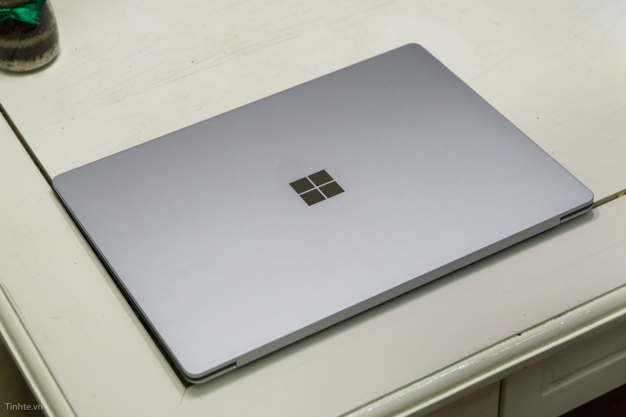 Surface Laptop1.jpg