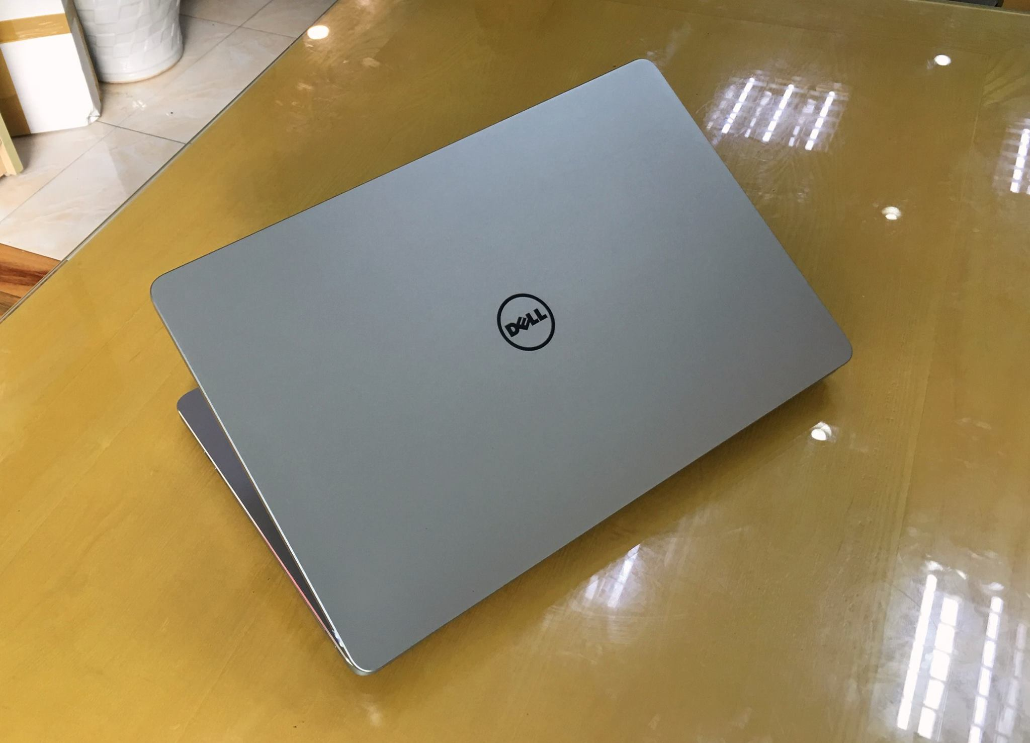 Laptop Dell inspiron 7737 i7 -5.jpg