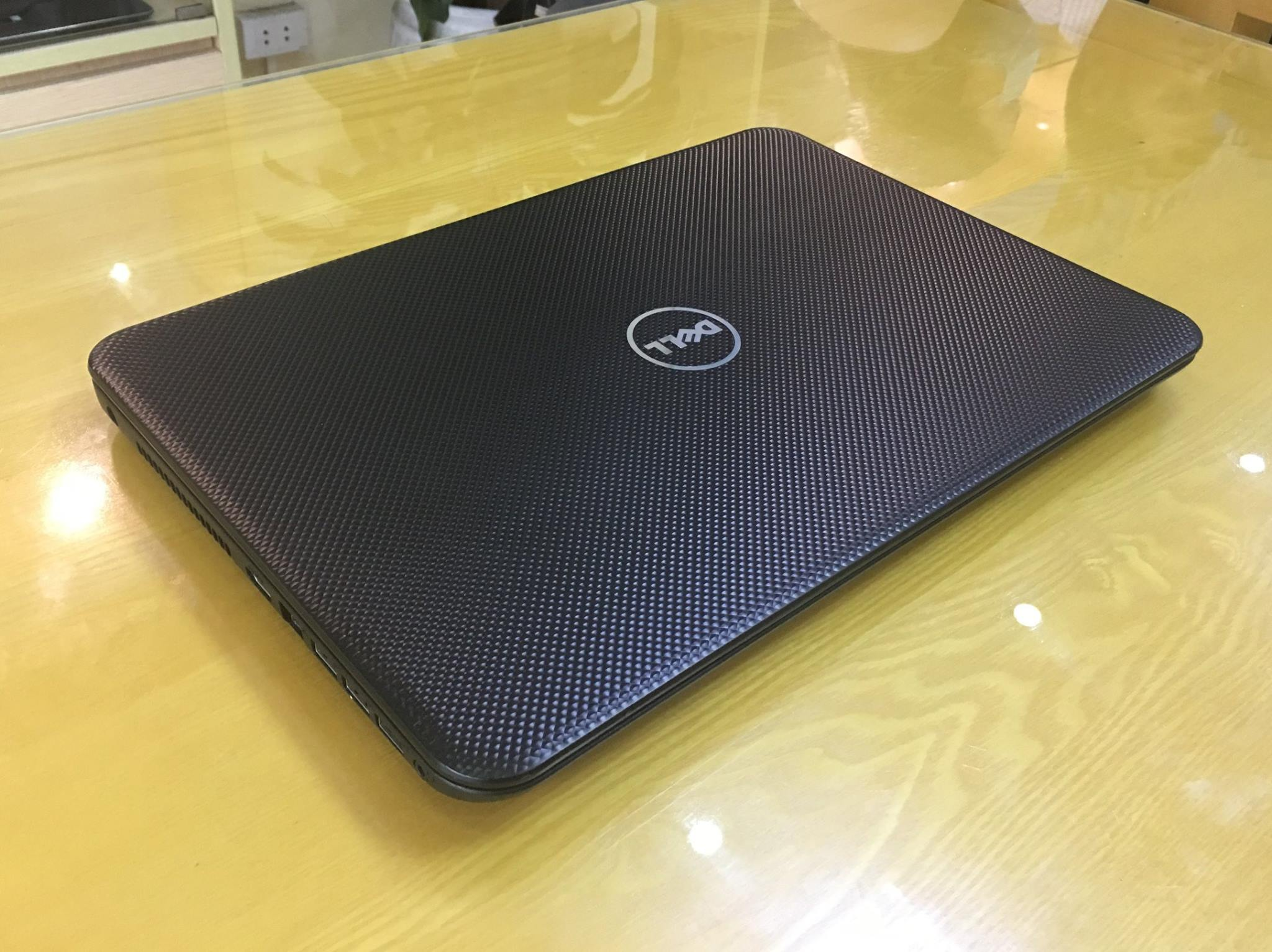 LAPTOP DELL INSPIRON N3537 HASWELL-7.jpg