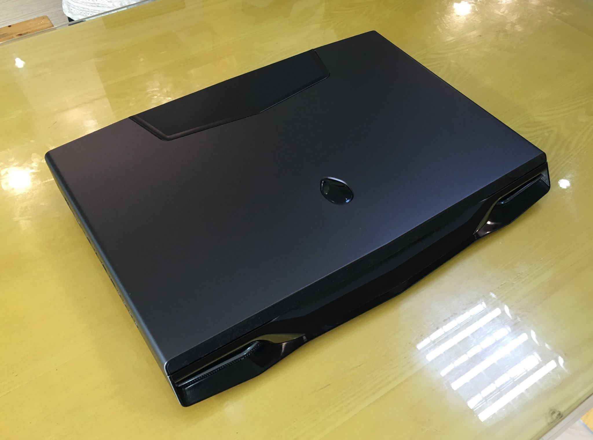Laptop Dell Alienware M18X R1.jpg