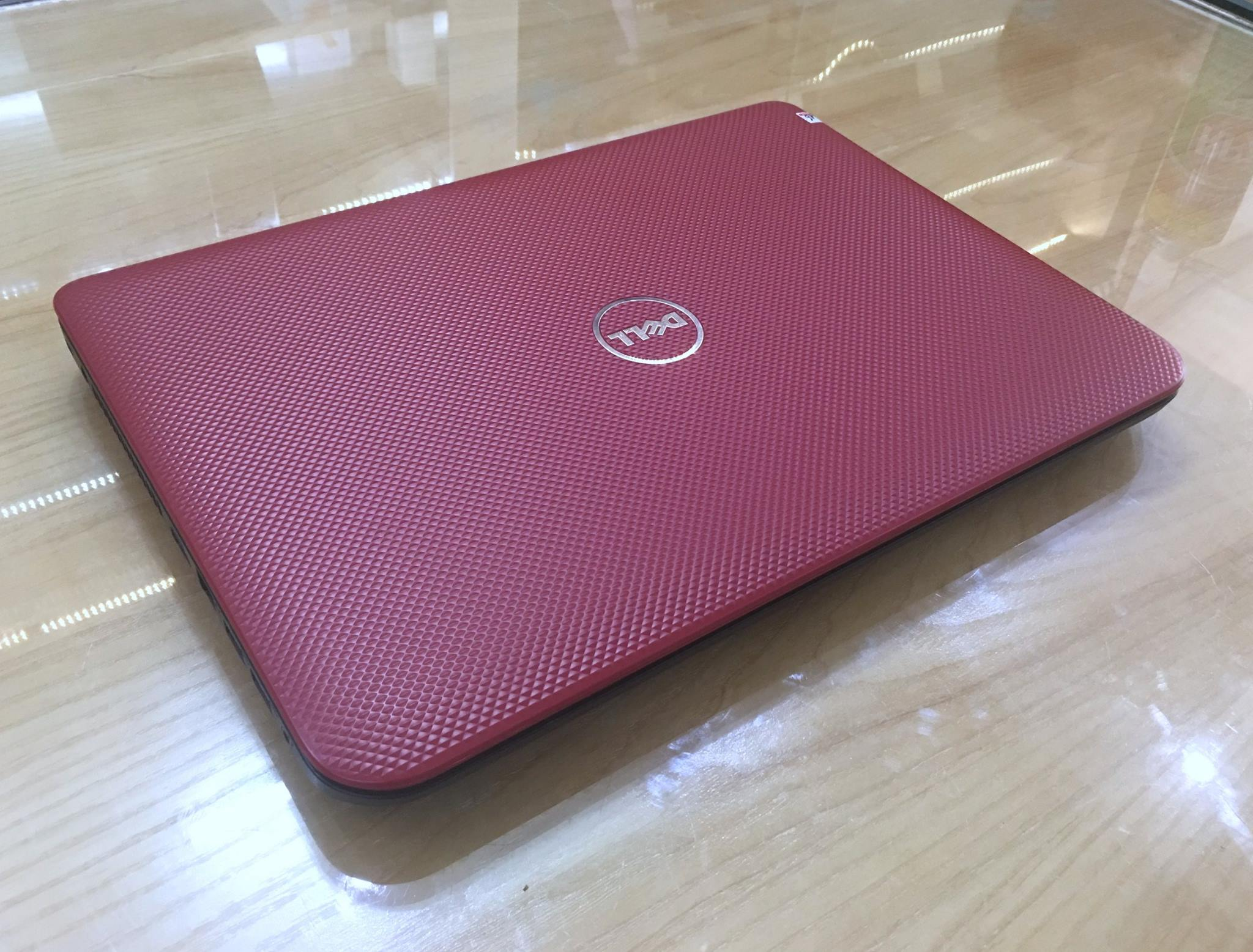 Laptop Dell Inspiron 14 N3437-8.jpg