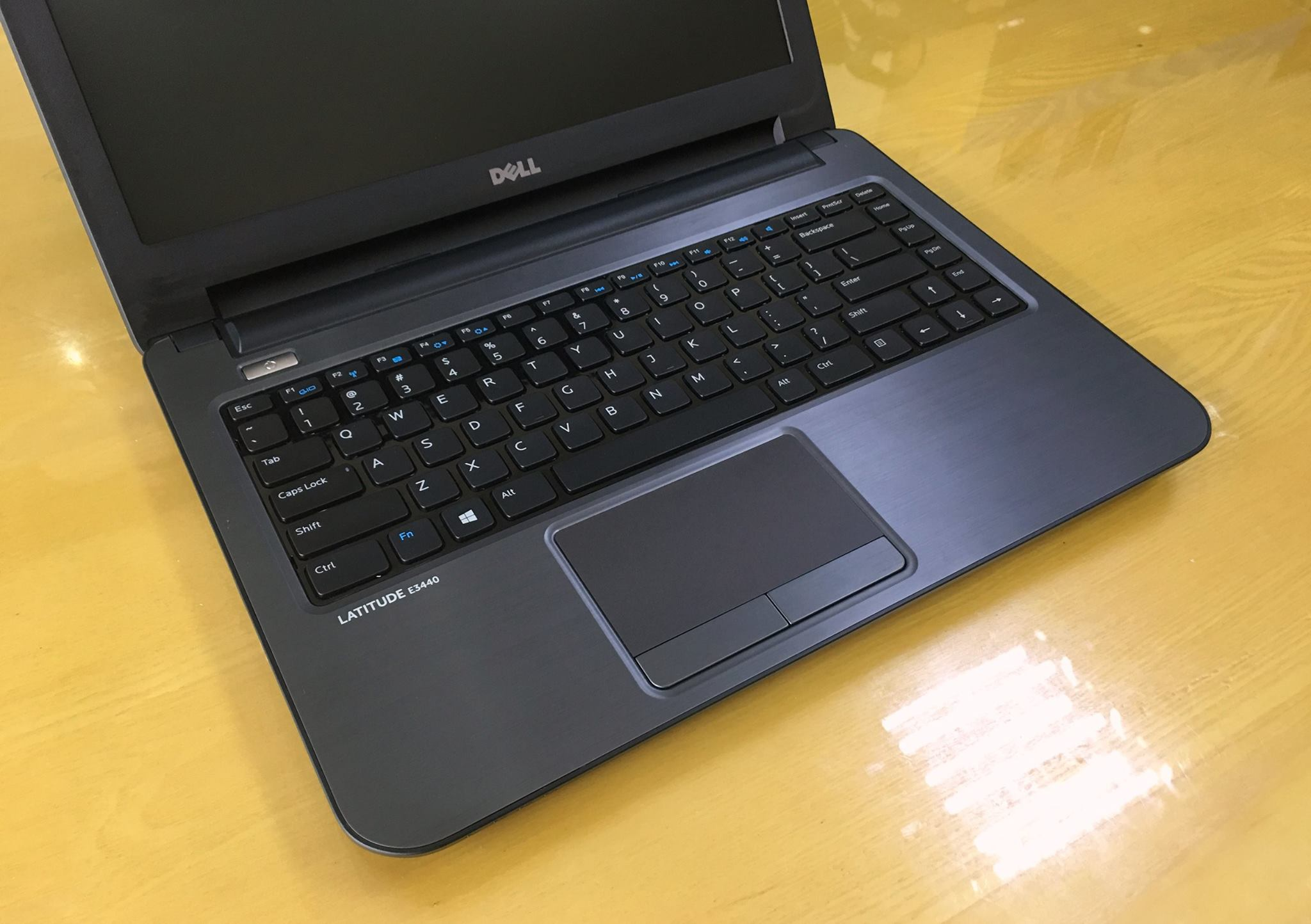 Laptop Dell Latitide E3440-6.jpg