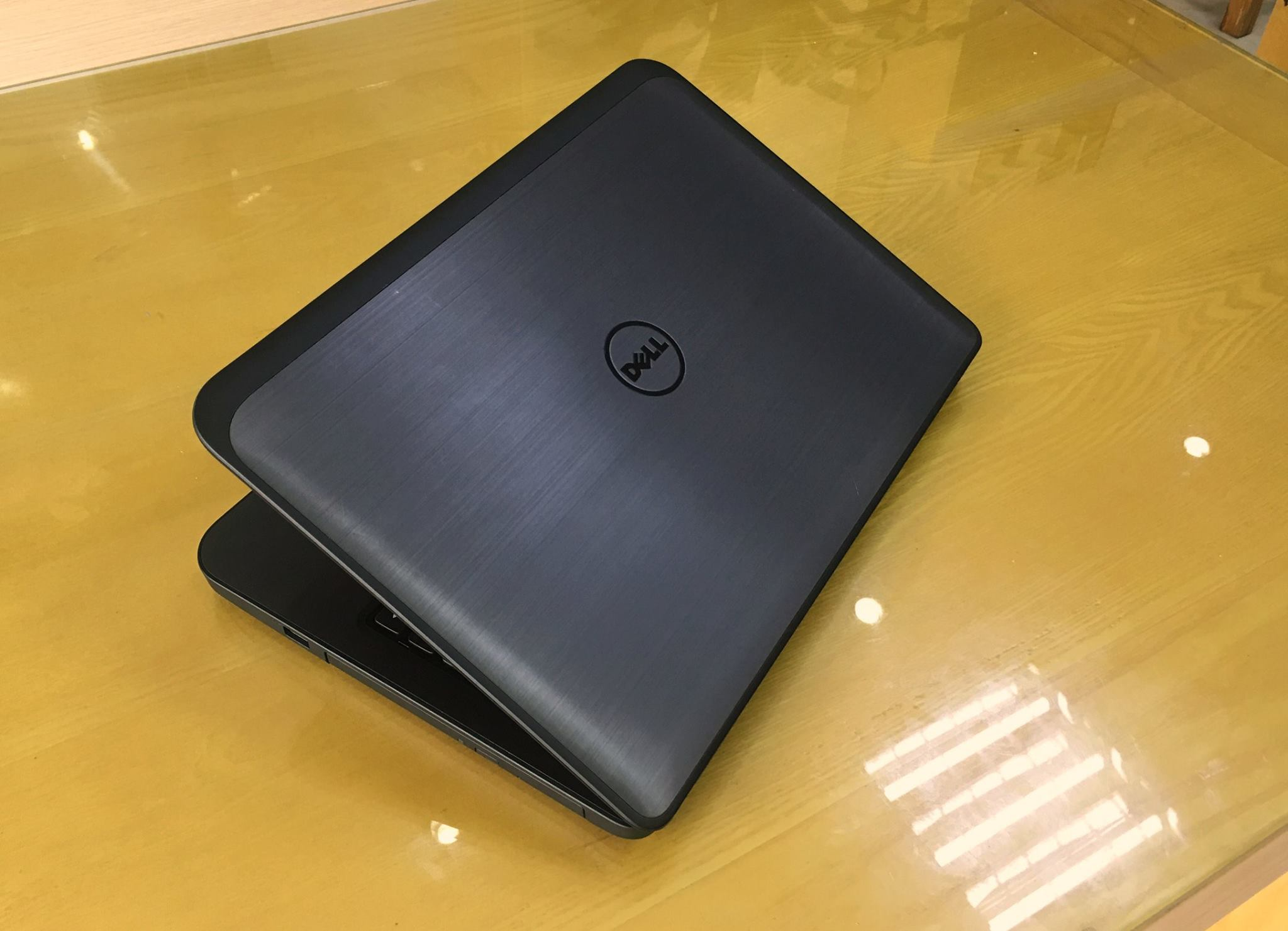 Laptop Dell Latitide E3440-8.jpg