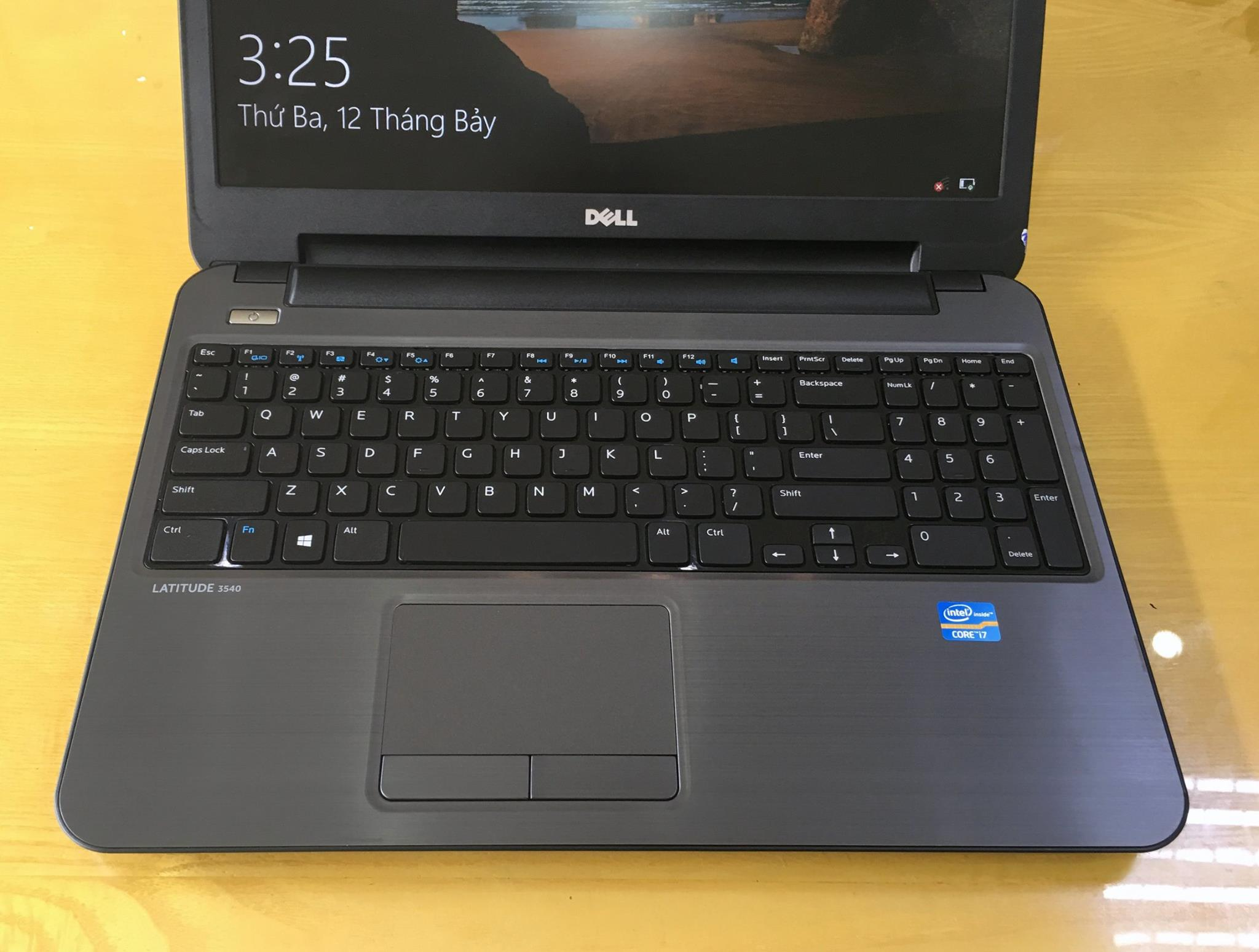 Laptop Dell Latitude 3540 i7 -5.jpg