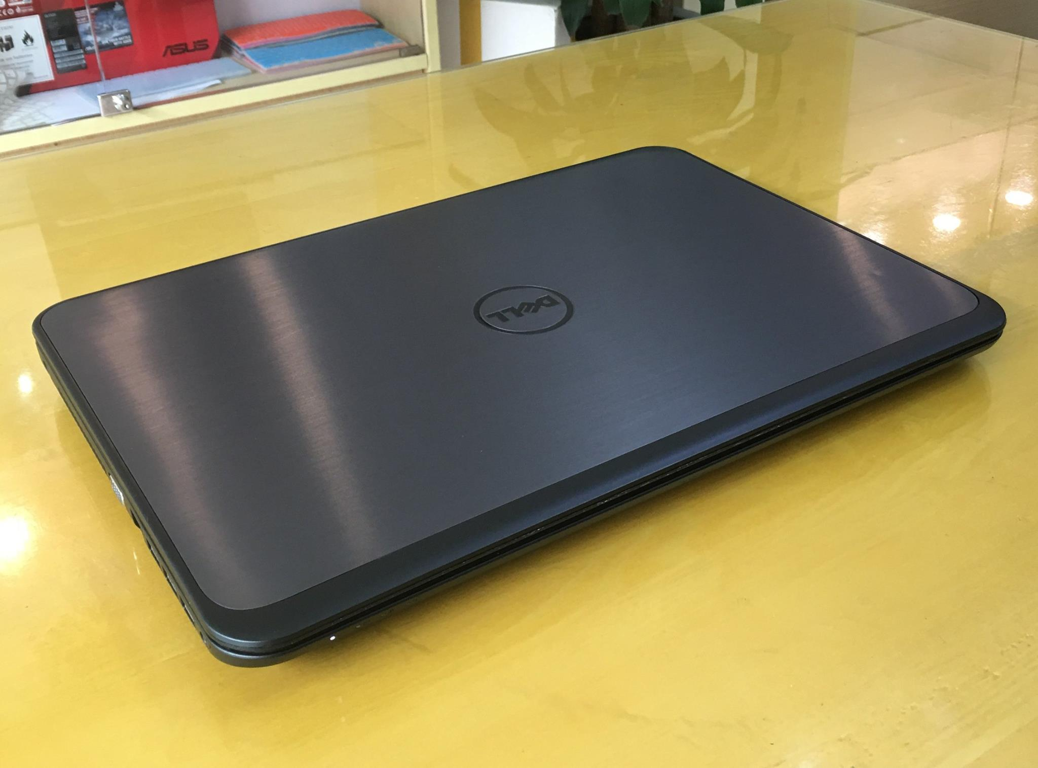 Laptop Dell Latitude 3540 i7 -7.jpg