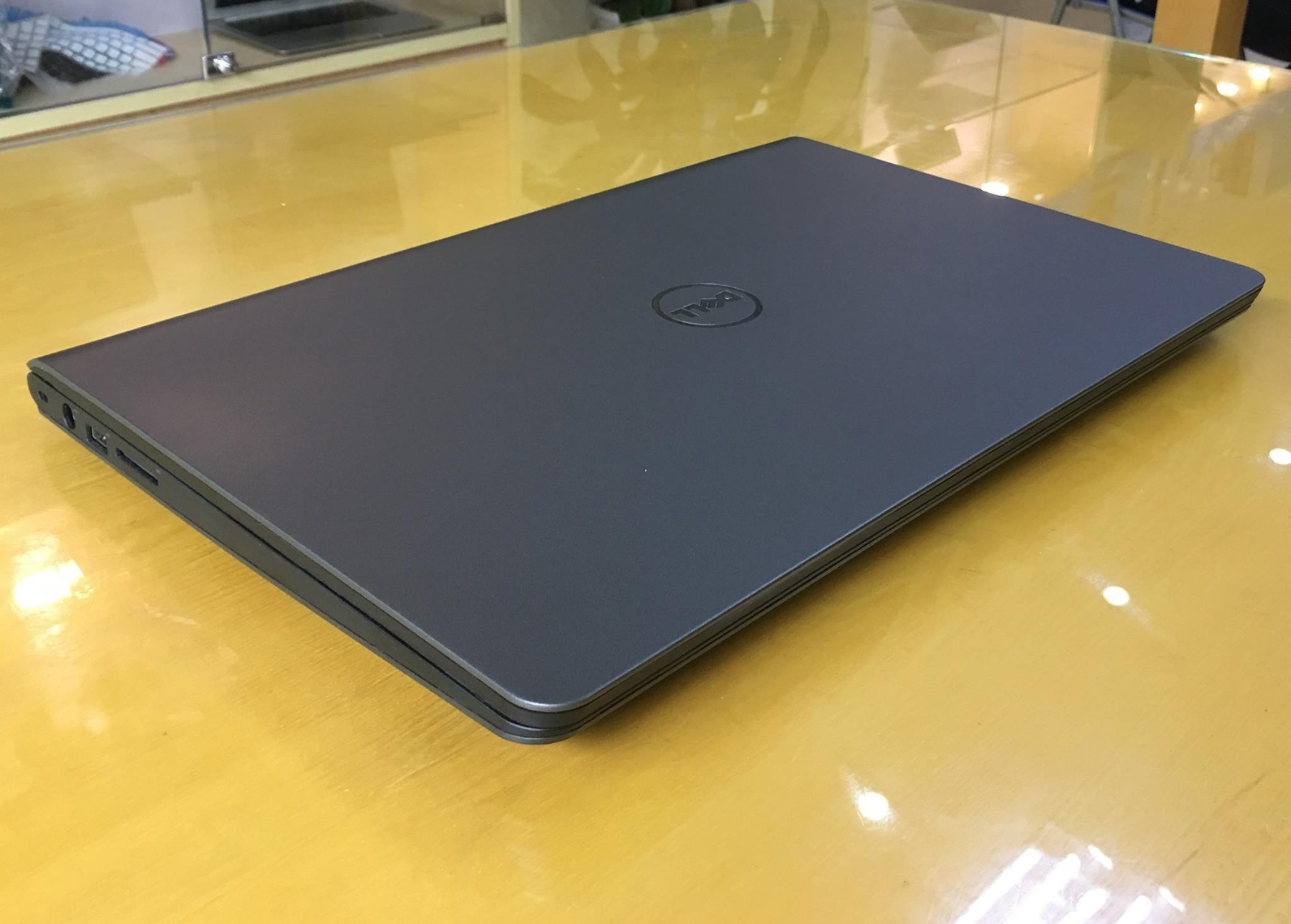 Laptop Dell Latitude 3550 -6.jpg