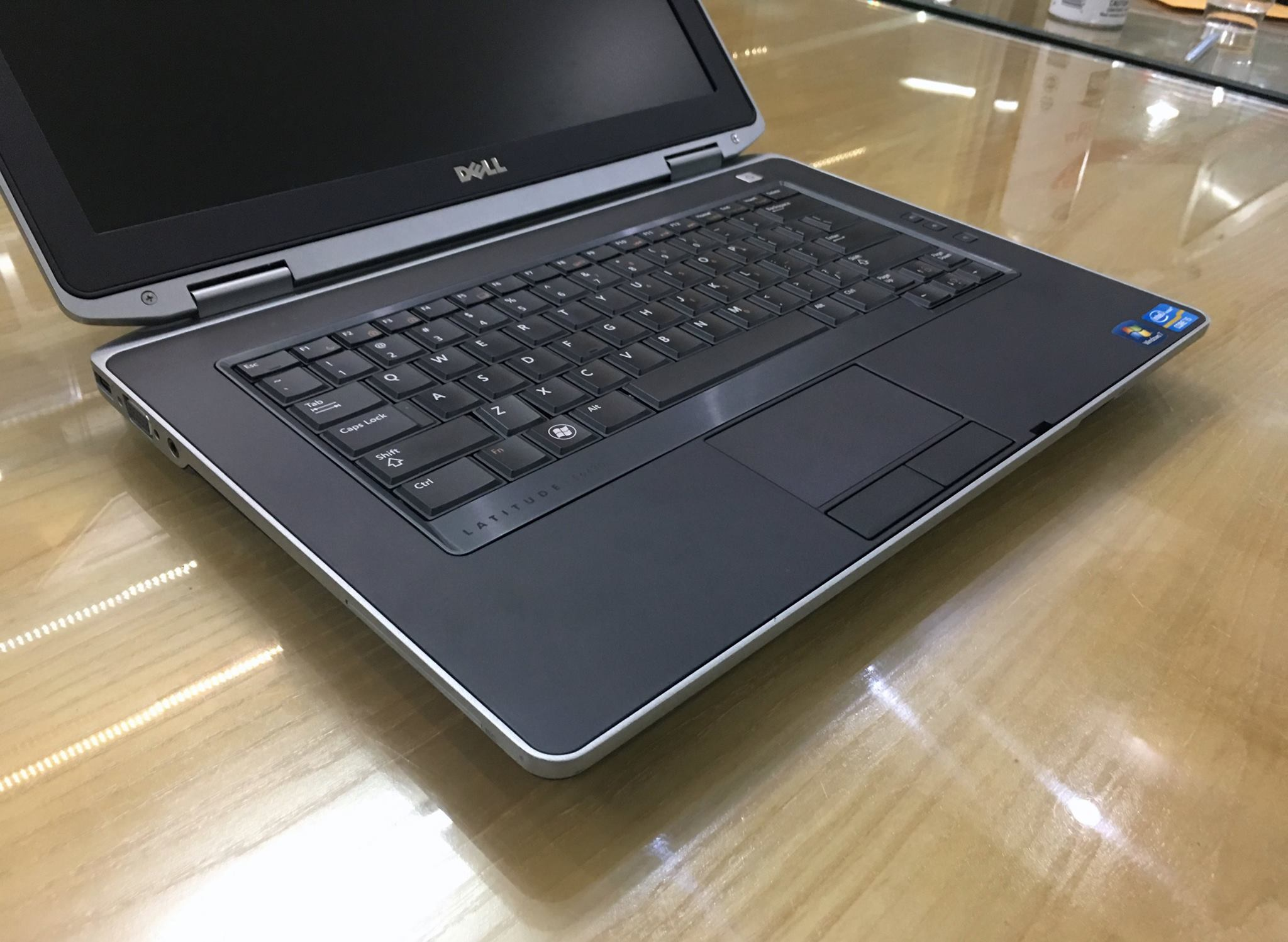 Laptop Dell Latitude 6430-6.jpg