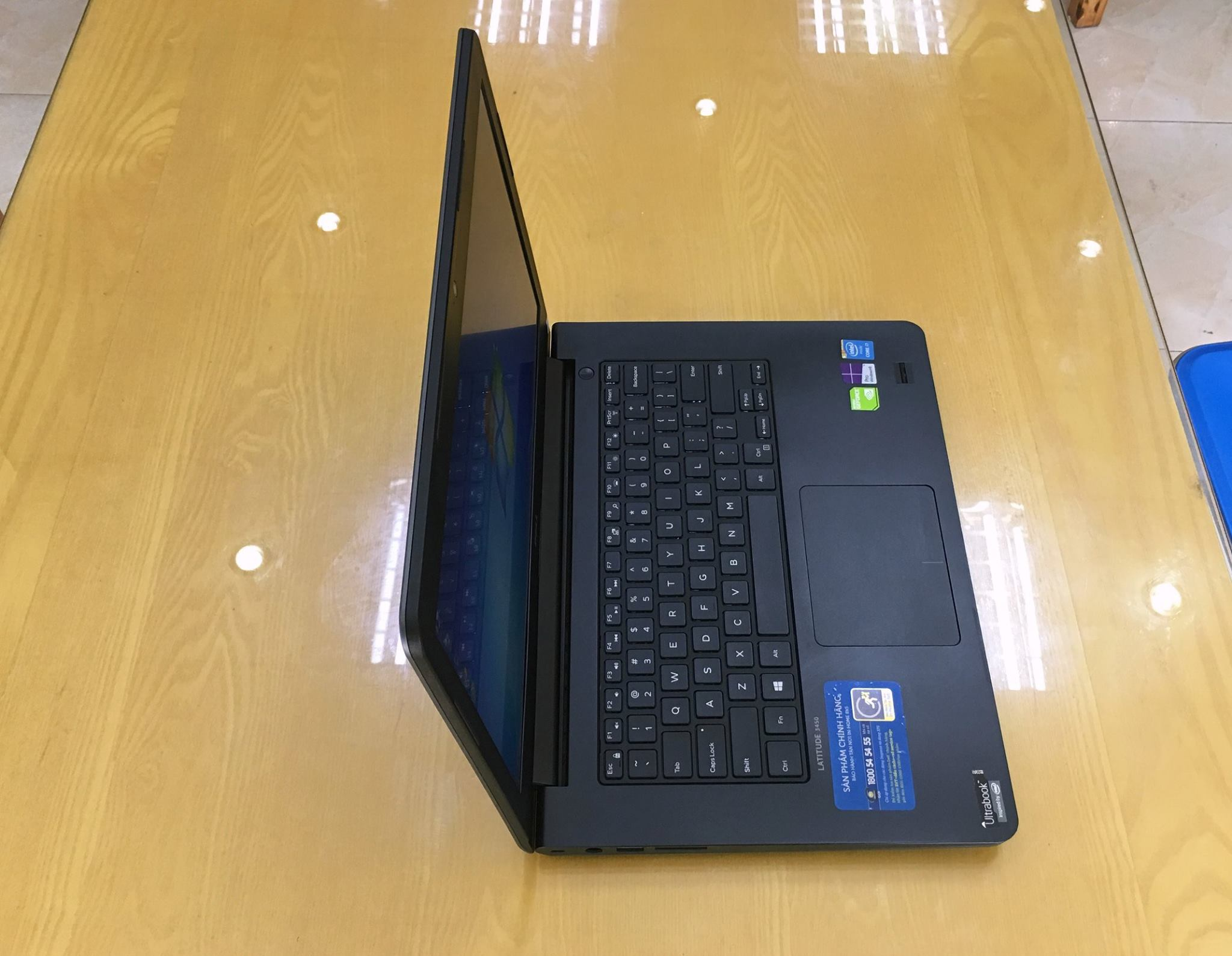 Laptop Dell Latitude E3450 i7 -6.jpg