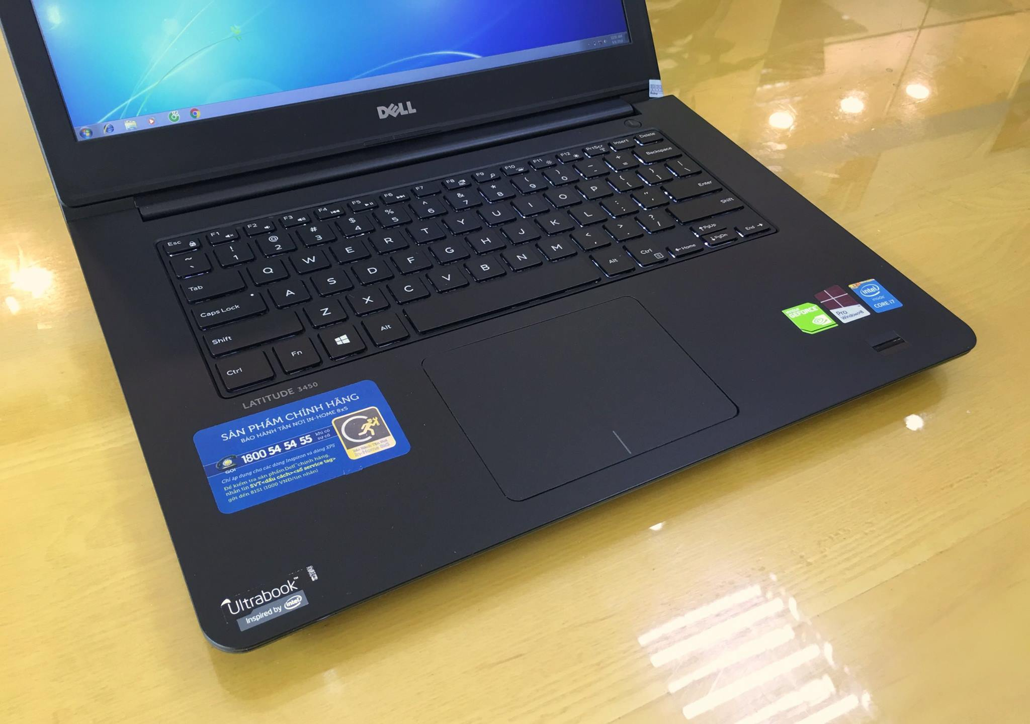 Laptop Dell Latitude E3450 i7 -7.jpg