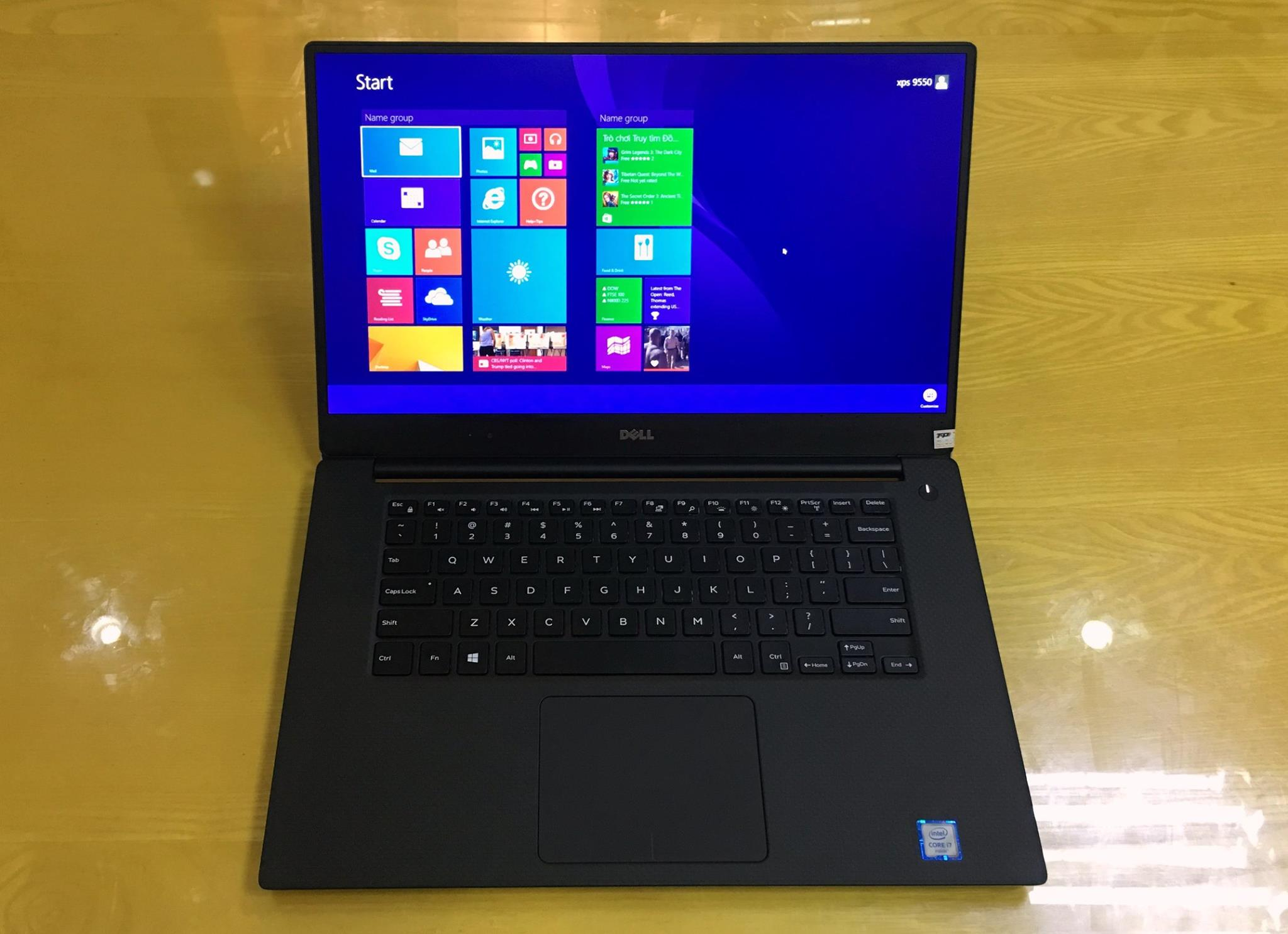 Laptop Dell XPS 15 9550 2016-9.jpg