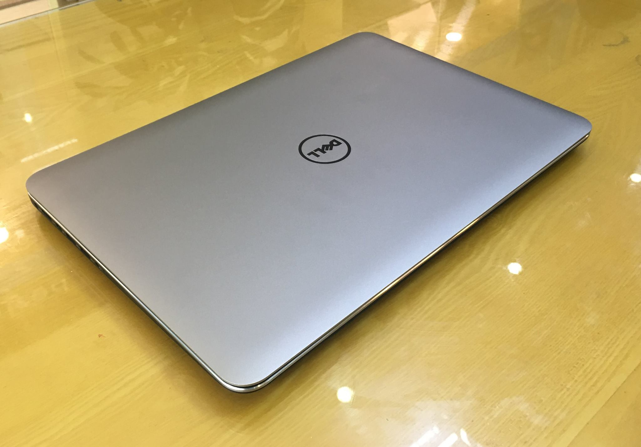 Laptop Dell XPS 15 M3800 -3.jpg