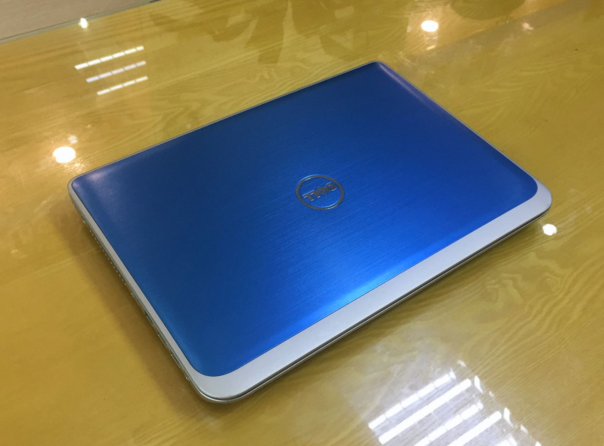 Laptop Dell inspirion 5437 i5 .jpg