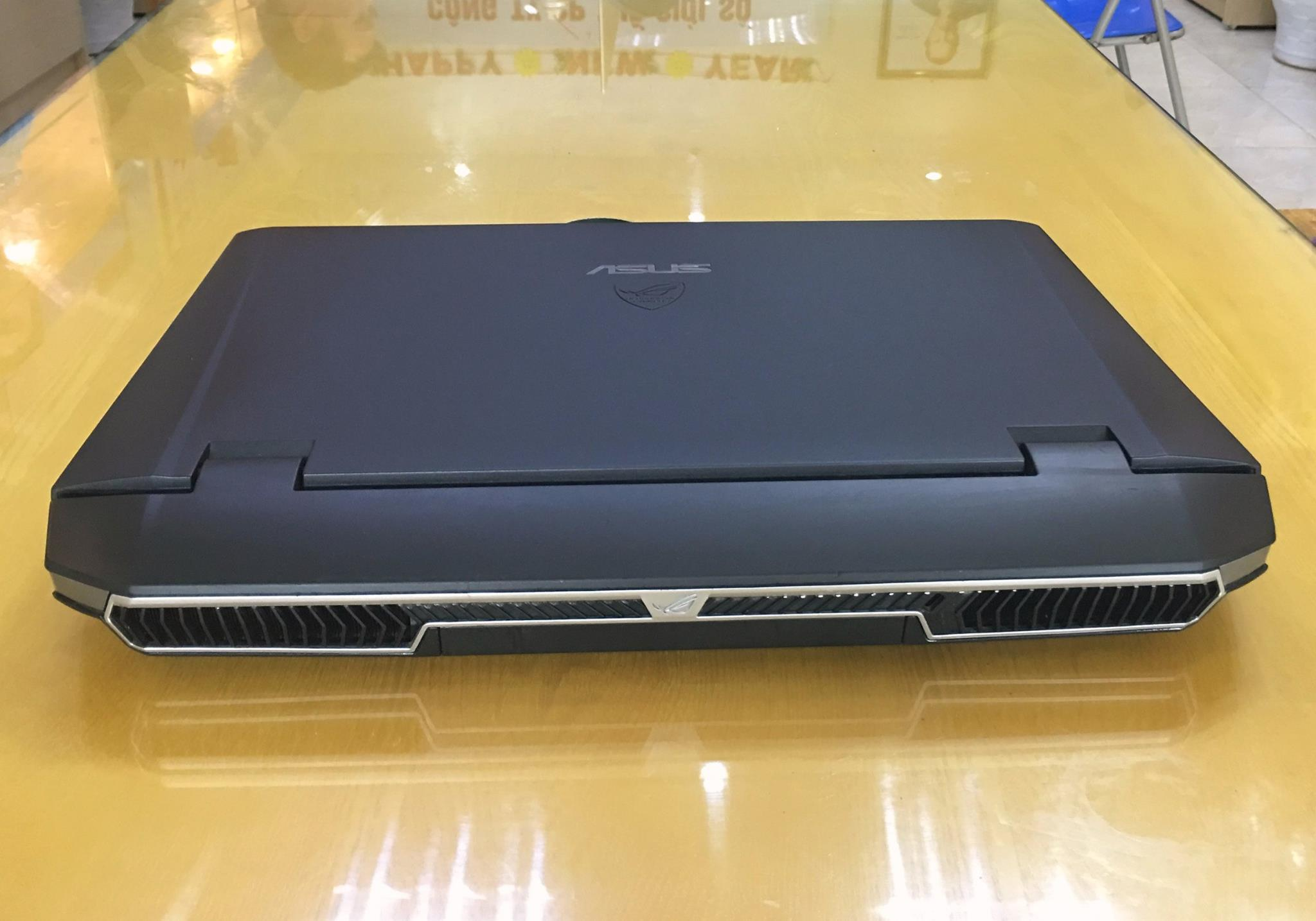 Laptop Gaming G75VX -9.jpg