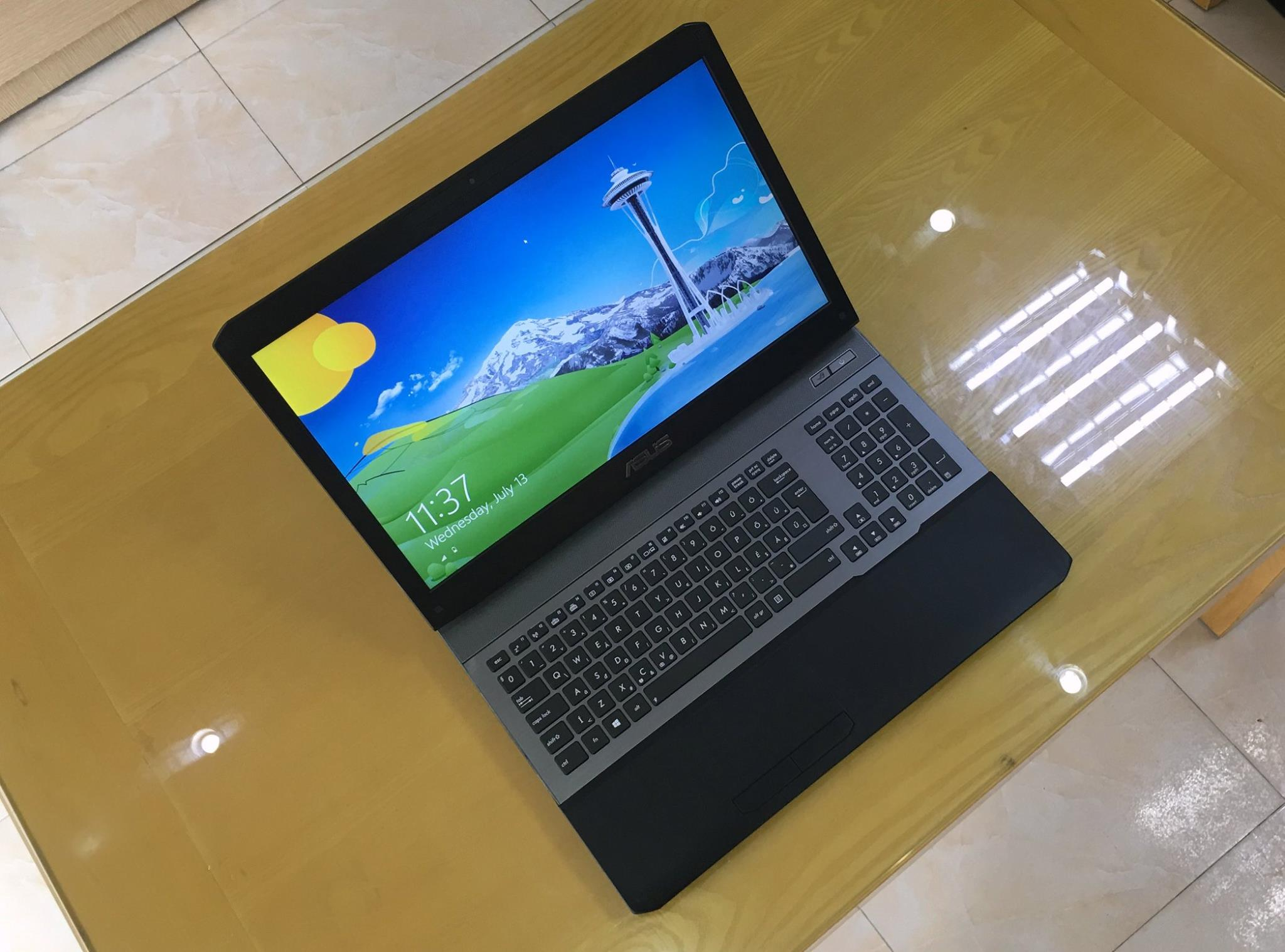 Laptop Gaming G75VX .jpg