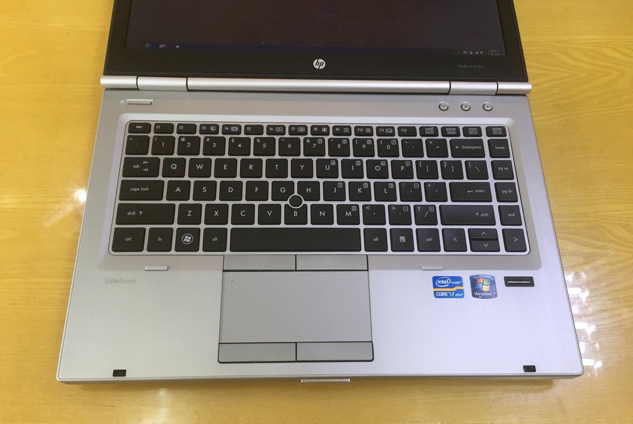 Laptop HP Elitbook 8460P i7-5.jpg