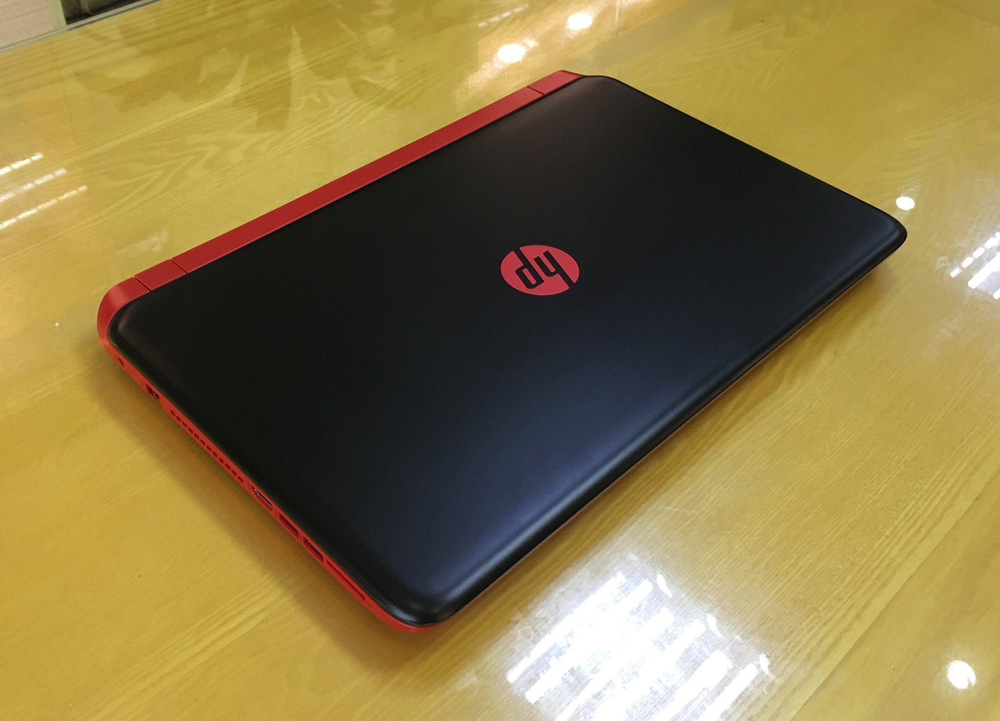 Laptop HP beats 15 notebook pc-1.jpg