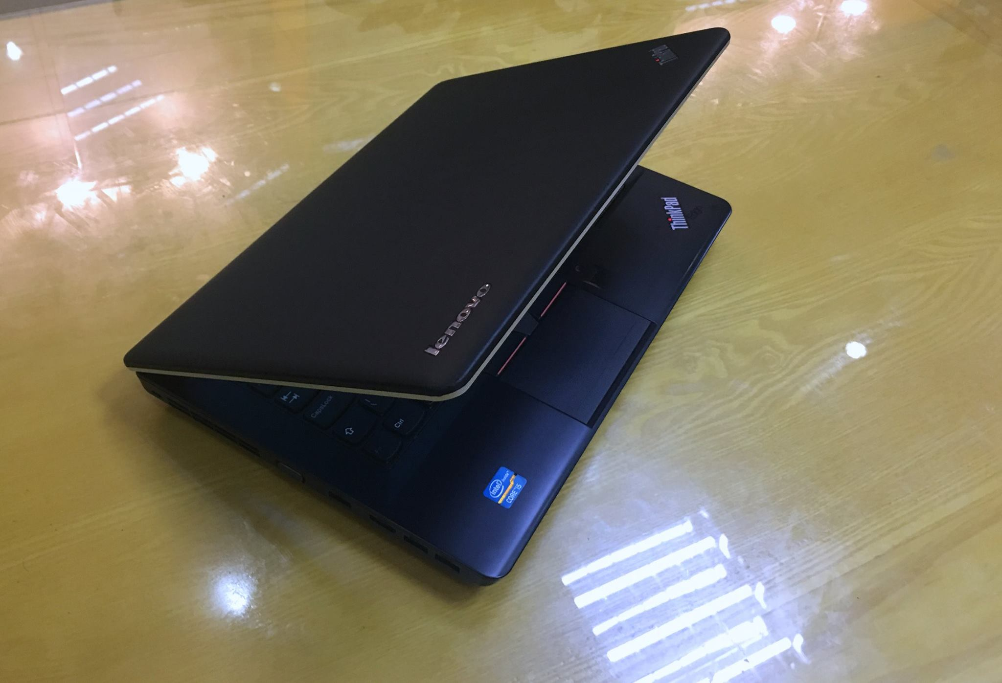Laptop Lenovo Thinpad Edge 430-2.jpg