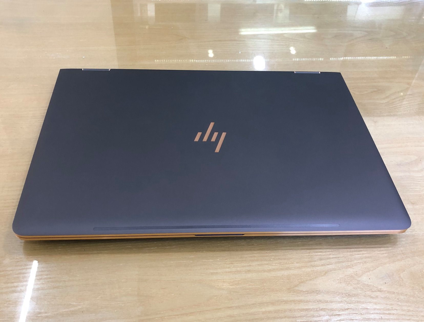 LAPTOP HP SPECTRE 15-BL0XX X360 CONVERTIBLE-3.jpg