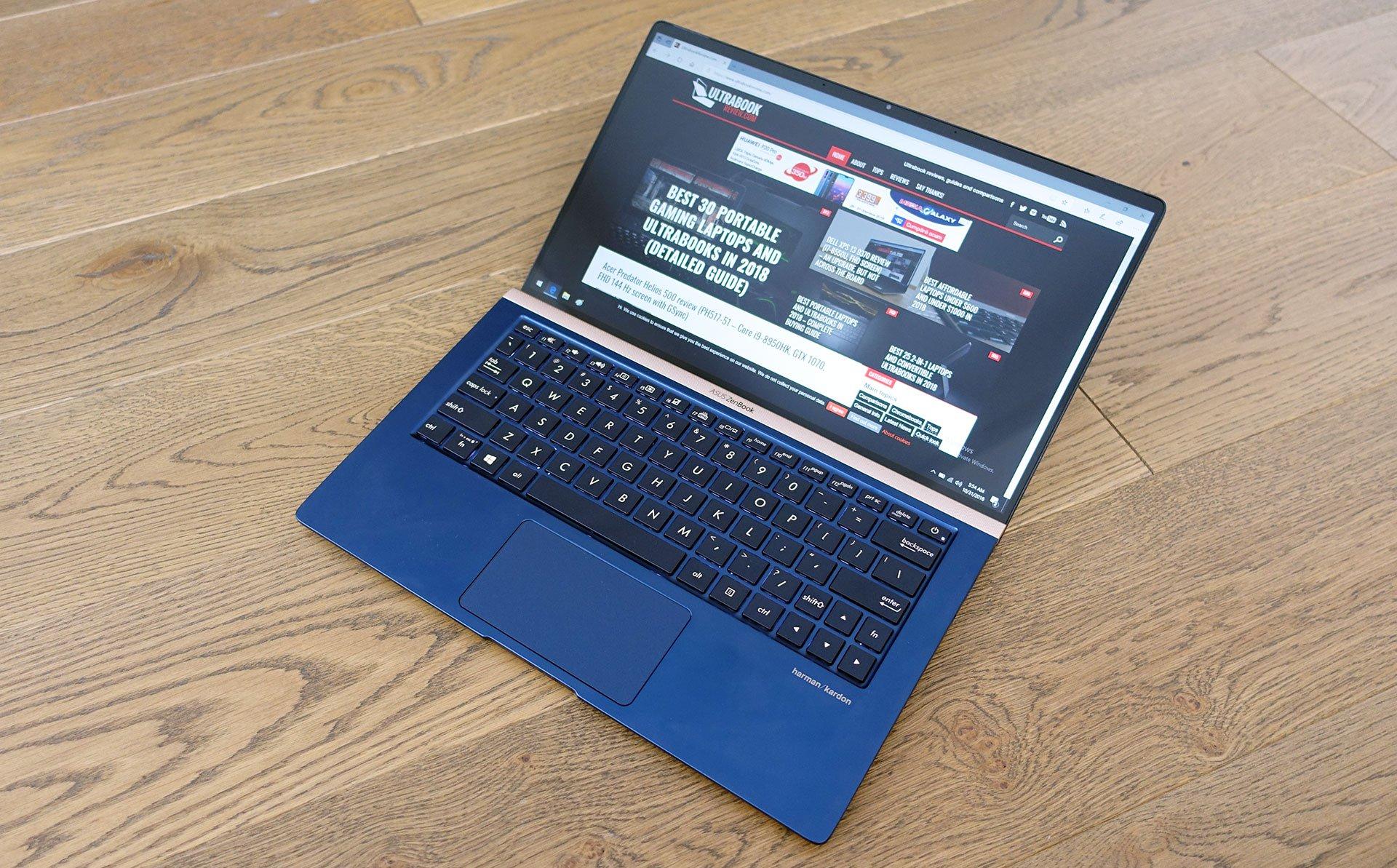 Laptop ASUS ZenBook 14 UX433FA-A6061T -666.jpg
