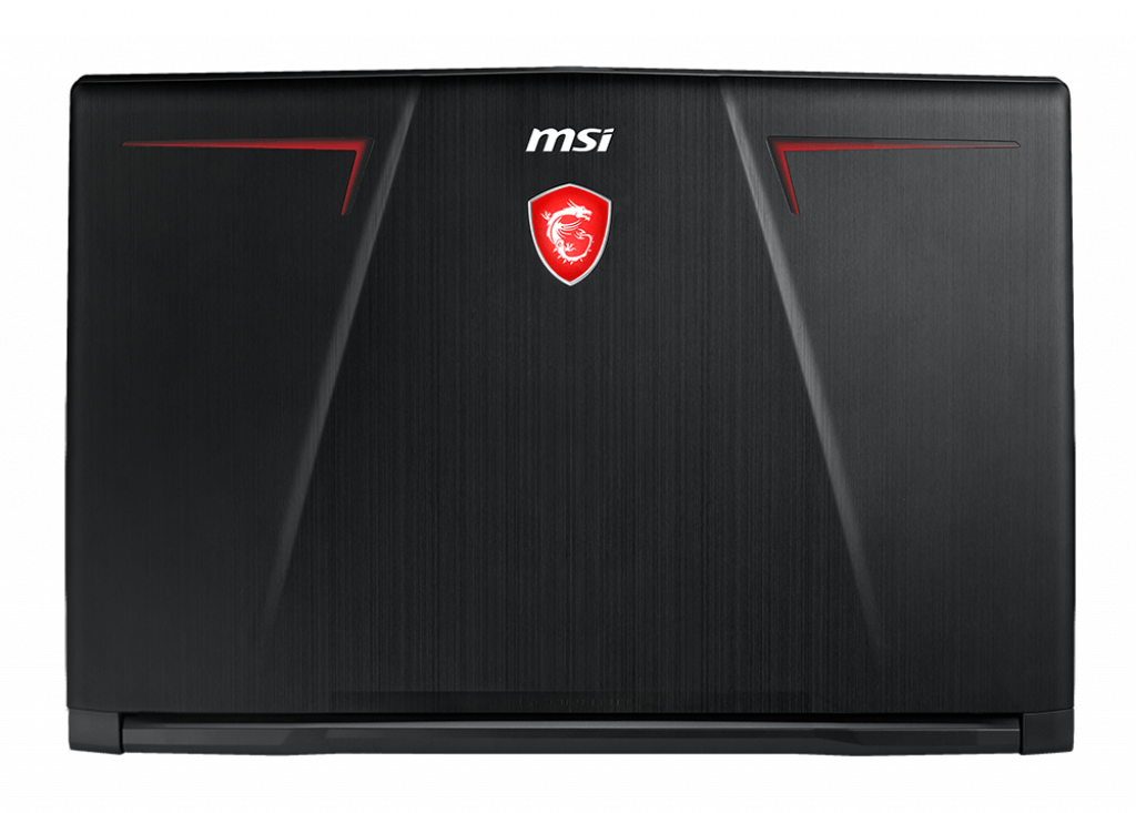 Laptop Gaming MSI GP73 Leopard 8RE 429VN -7.png