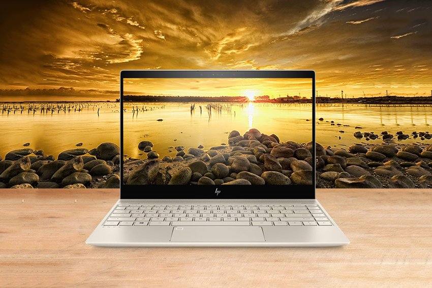Laptop HP Envy 13-AH0051VM-1.jpg