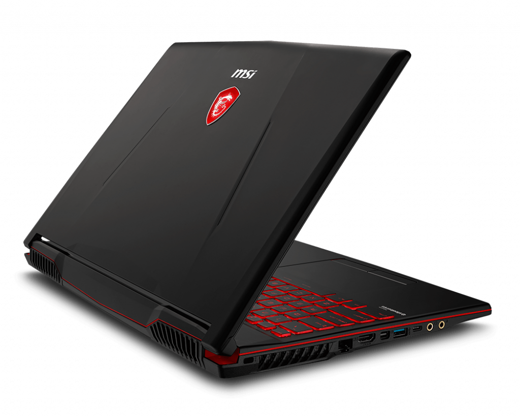 Laptop MSI Gaming GF63 8RC-813VN -6.png