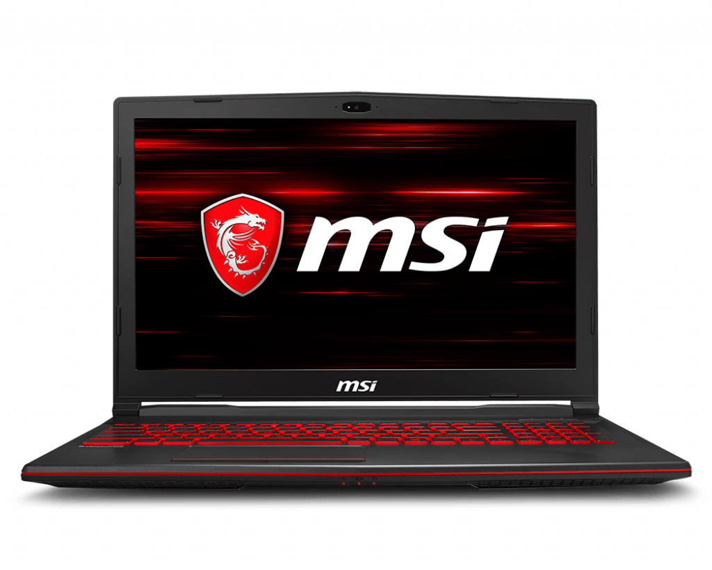 Laptop MSI Gaming GF63 8RC-813VN -69.png