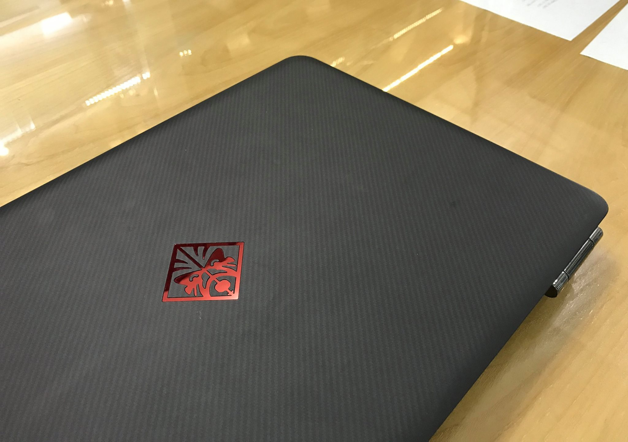 Laptop HP Gaming Omen 15 2017-7.jpg