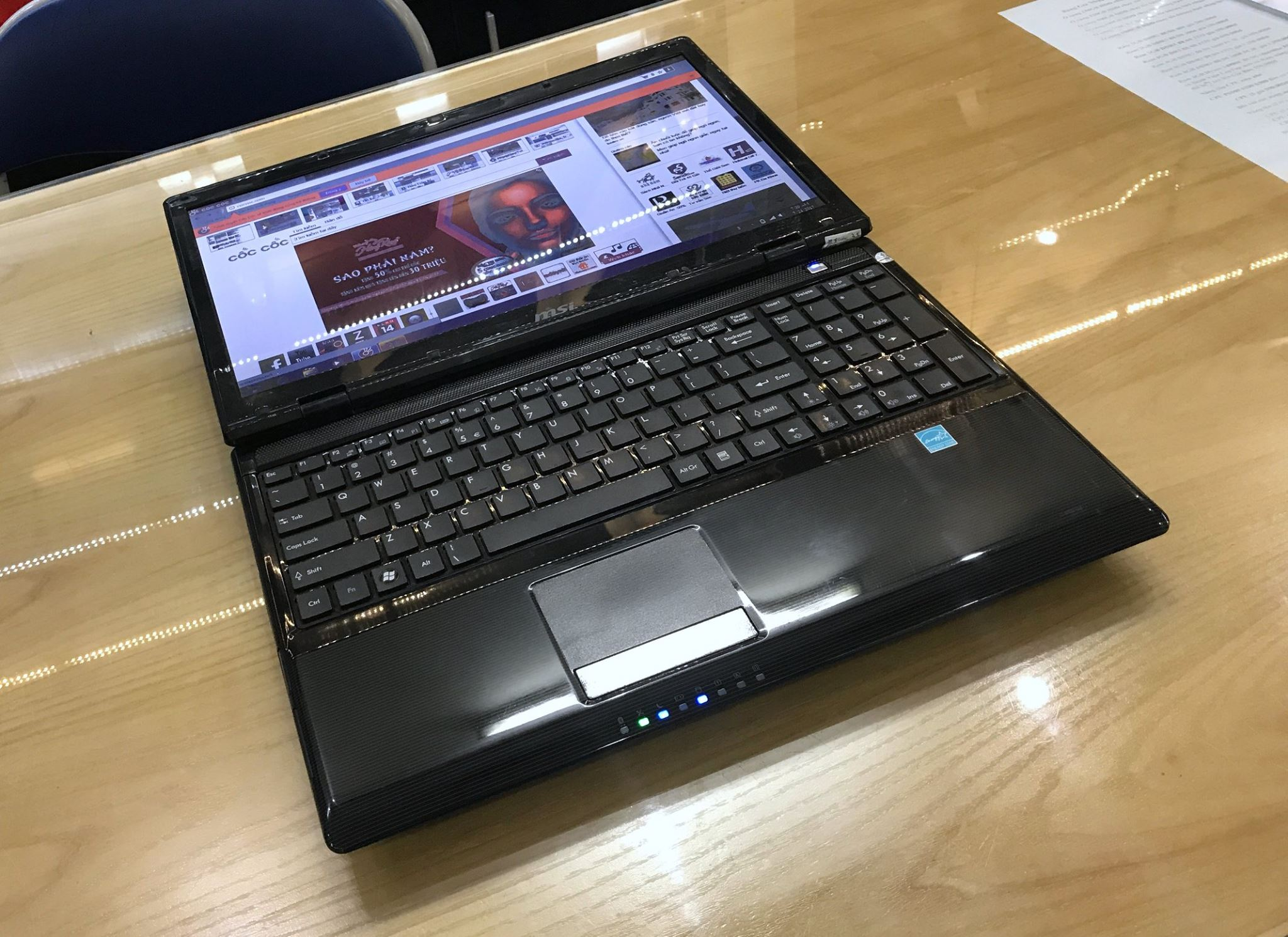 Laptop MSI CR620 core i5 -5.jpg
