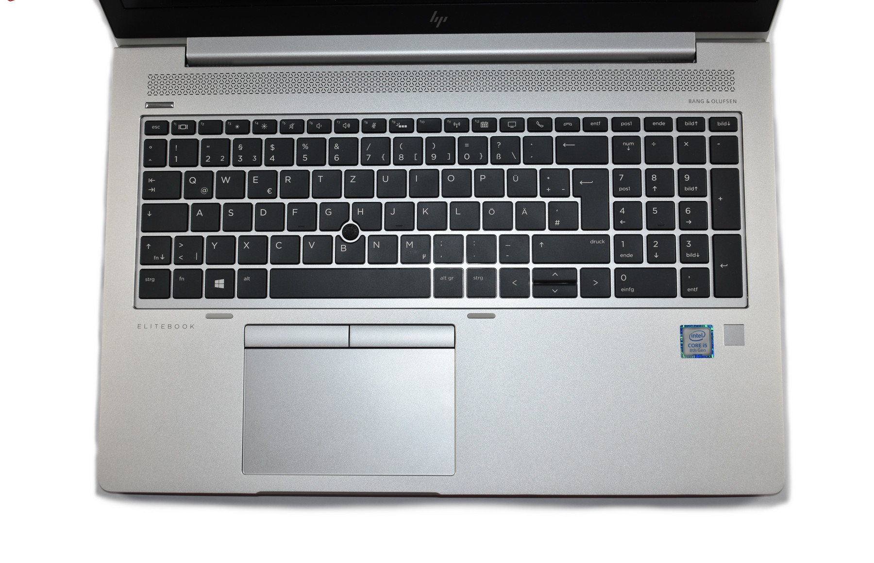 HP EliteBook 840 G5 -2.jpg