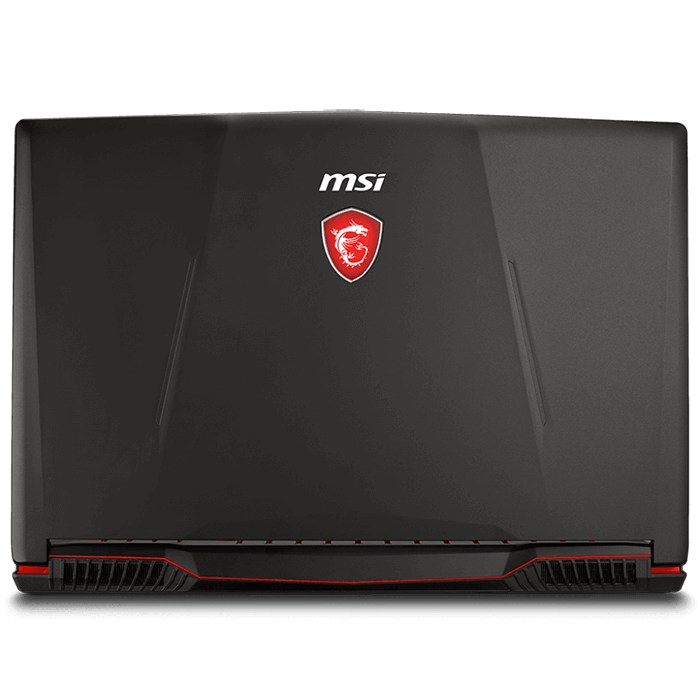 Laptop Gaming MSI GL73 8RC 230VN -1.png