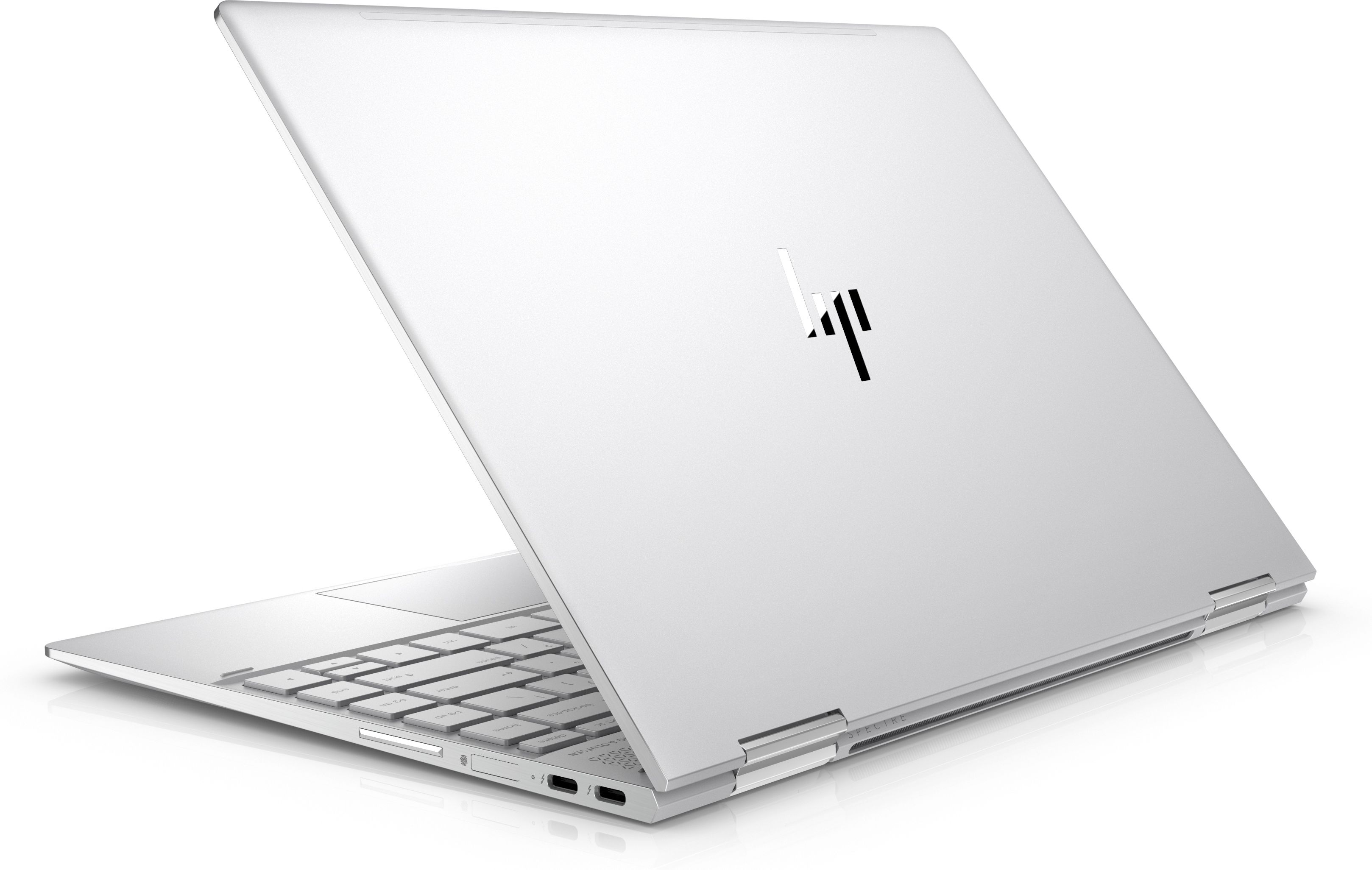 Laptop HP Spectre x360 13 Convertible 2018-8.jpg