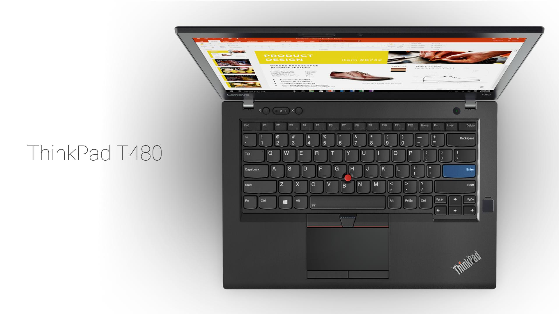 Laptop Lenovo ThinkPad T480 -19.jpg