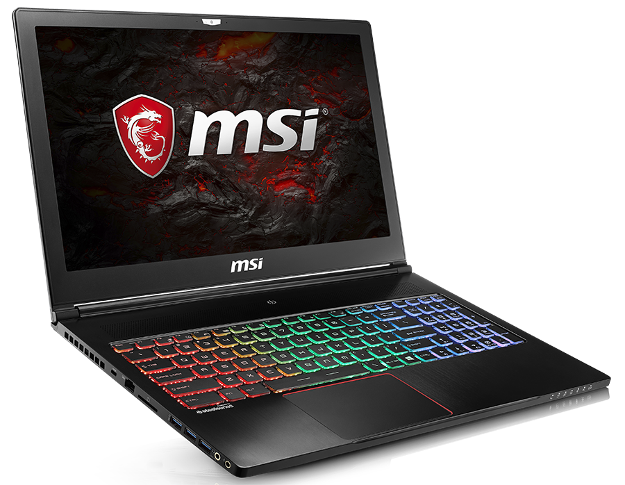 Laptop MSI GS63VR 7RG Stealth Pro GTX1070 8GB-1.png