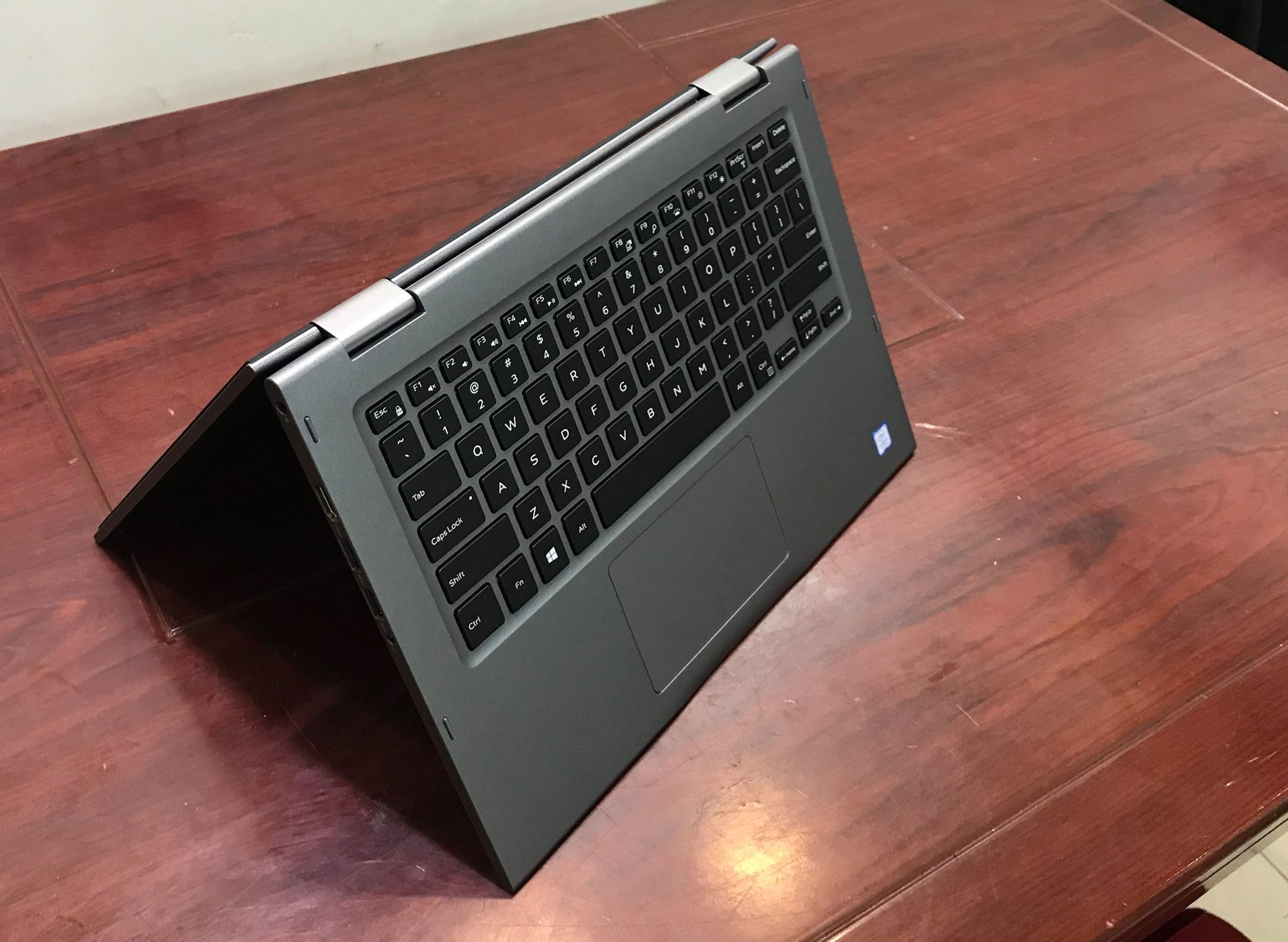 Laptop Dell Inspiron 5378 -3.jpg