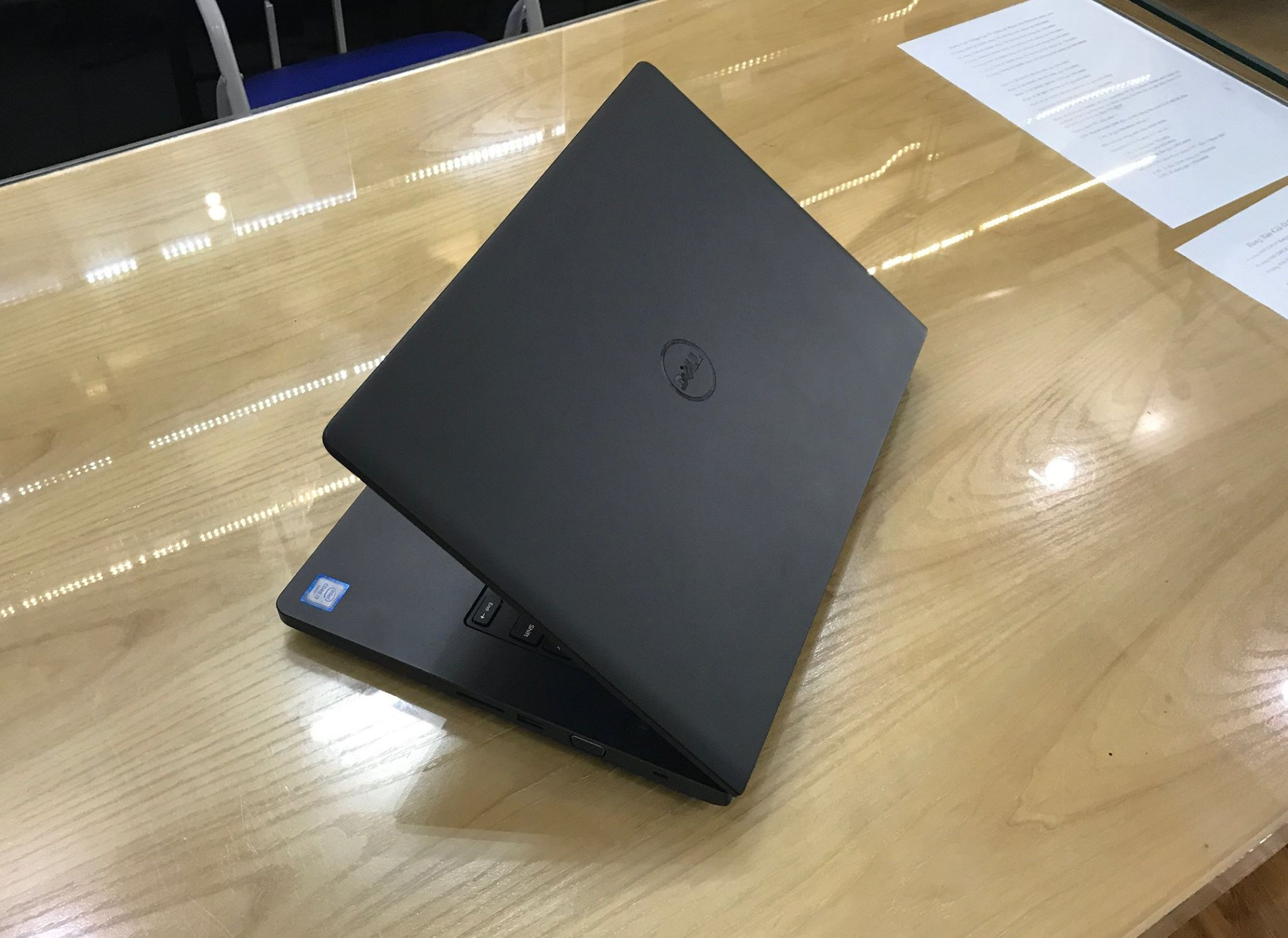 Laptop Dell Latitude 3470-6.jpg