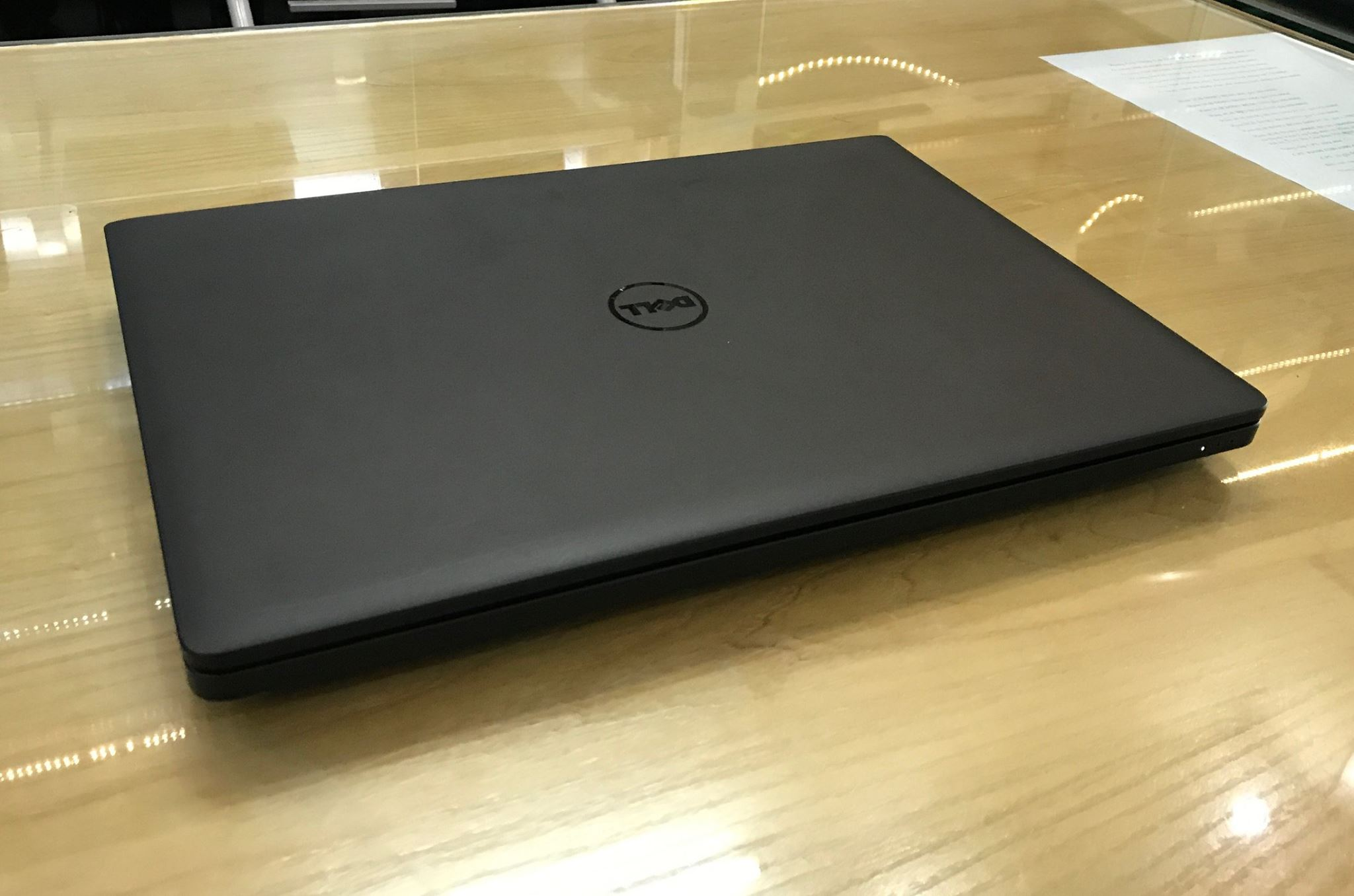 Laptop Dell Latitude 3470-7.jpg